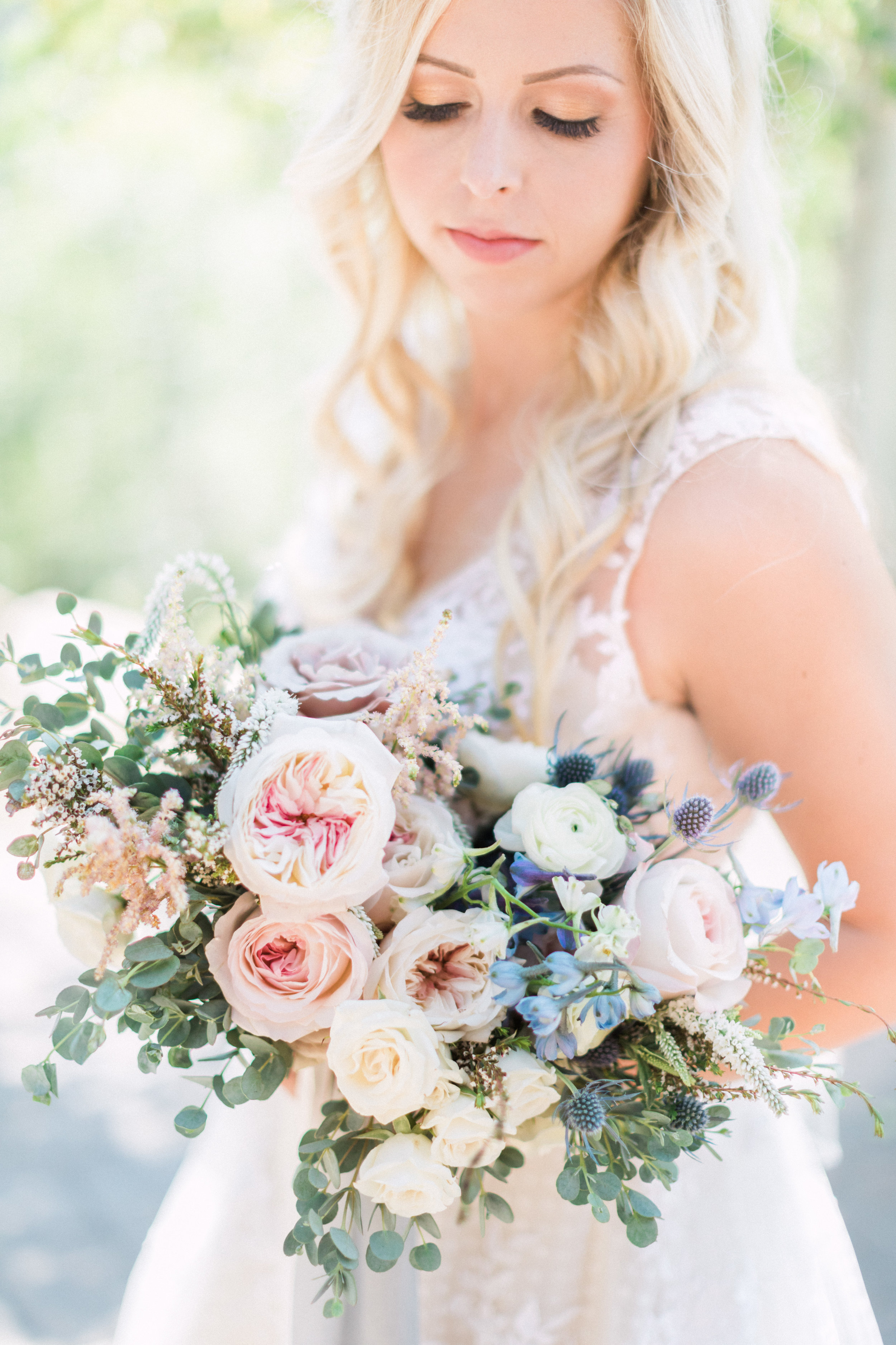Wedding Planning Decision Makers | Wedding Planning Tips | Michelle Leo Events | Utah Event Planner and Designer