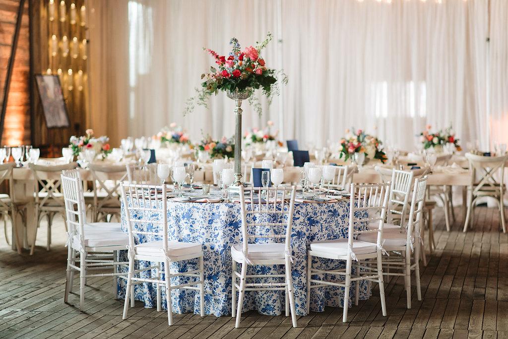 Swedish Inspired Wedding | Blue Sky Ranch Wedding | Bespoke Wedding Deisgn | Michelle Leo Events | Utah Event Planner and Designer | Mikki Platt Photography