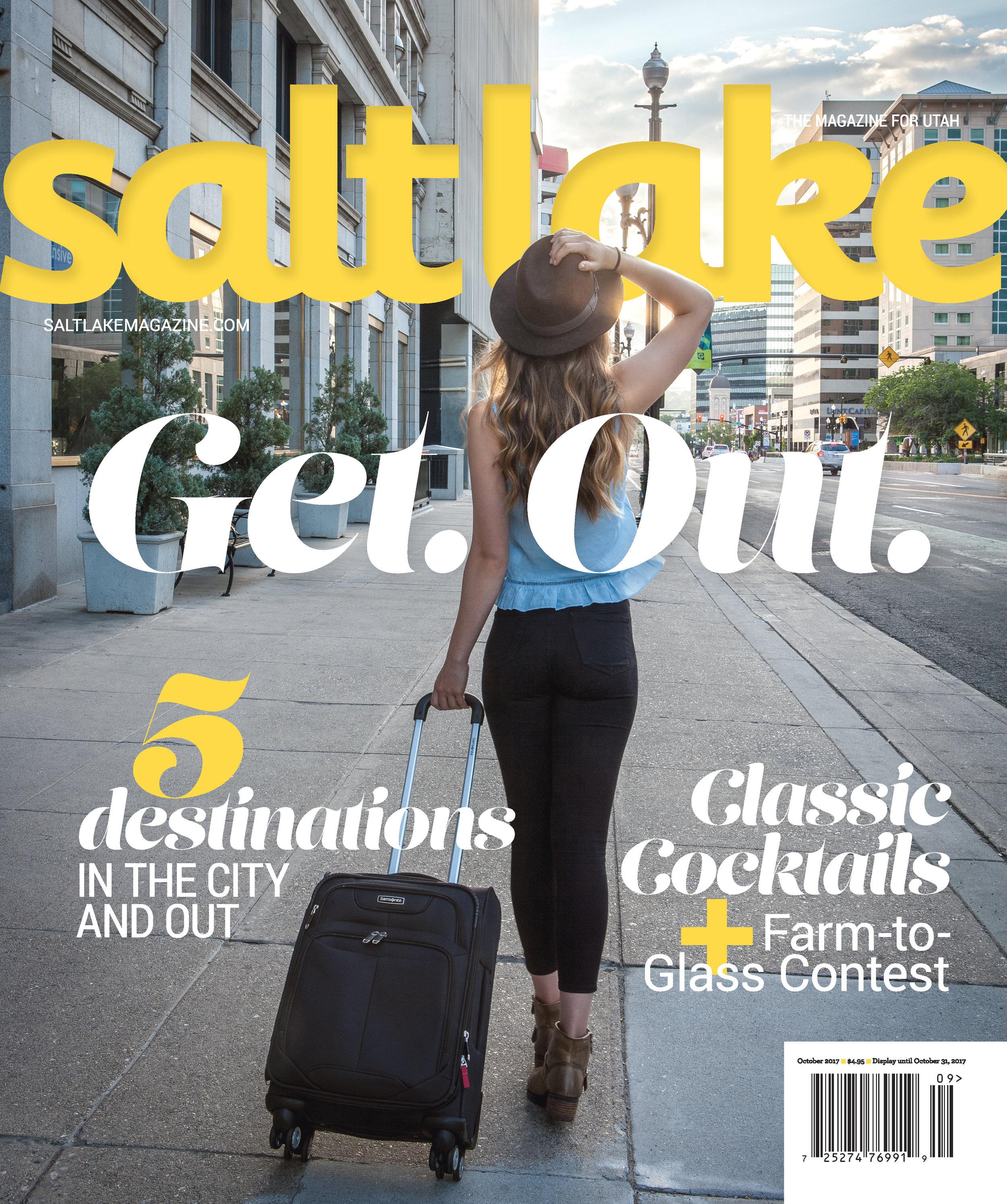 SLM SO17 Cover.jpg