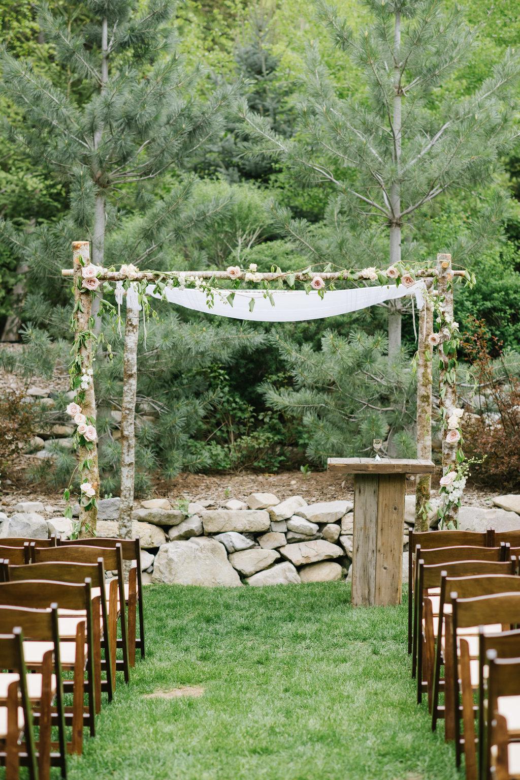 carly_kevin_wedding_1987_.JPG
