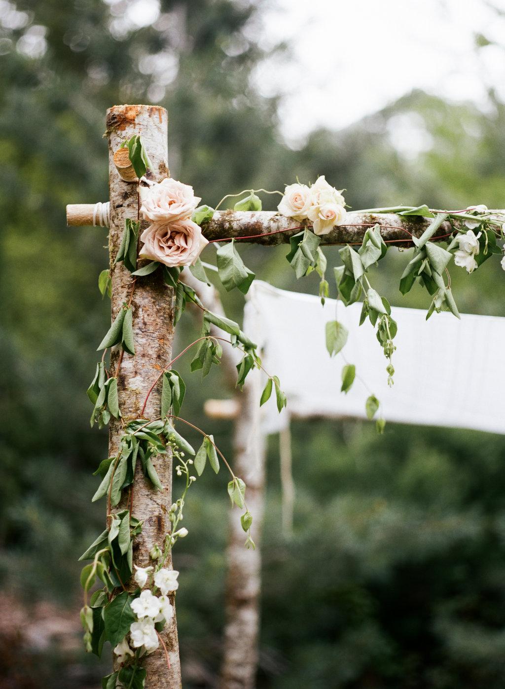 carly_kevin_wedding_film_0060_.JPG