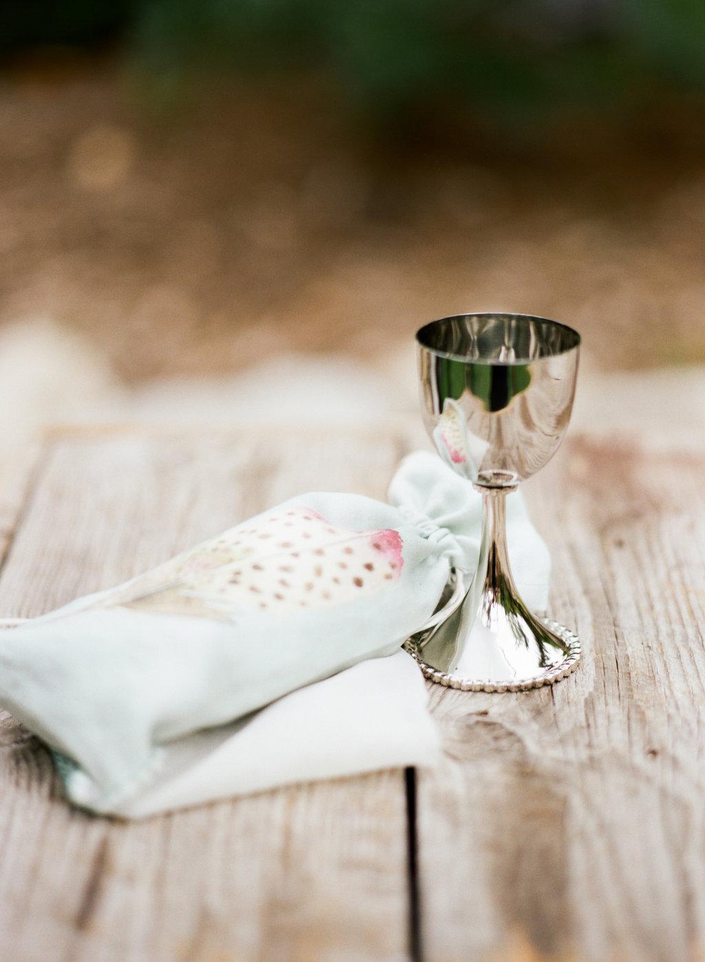 carly_kevin_wedding_film_0058_.JPG