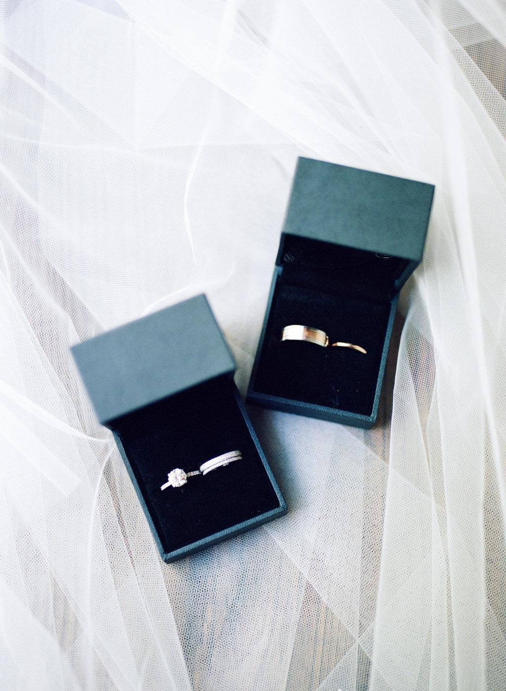 carly_kevin_wedding_film_0011_.JPG