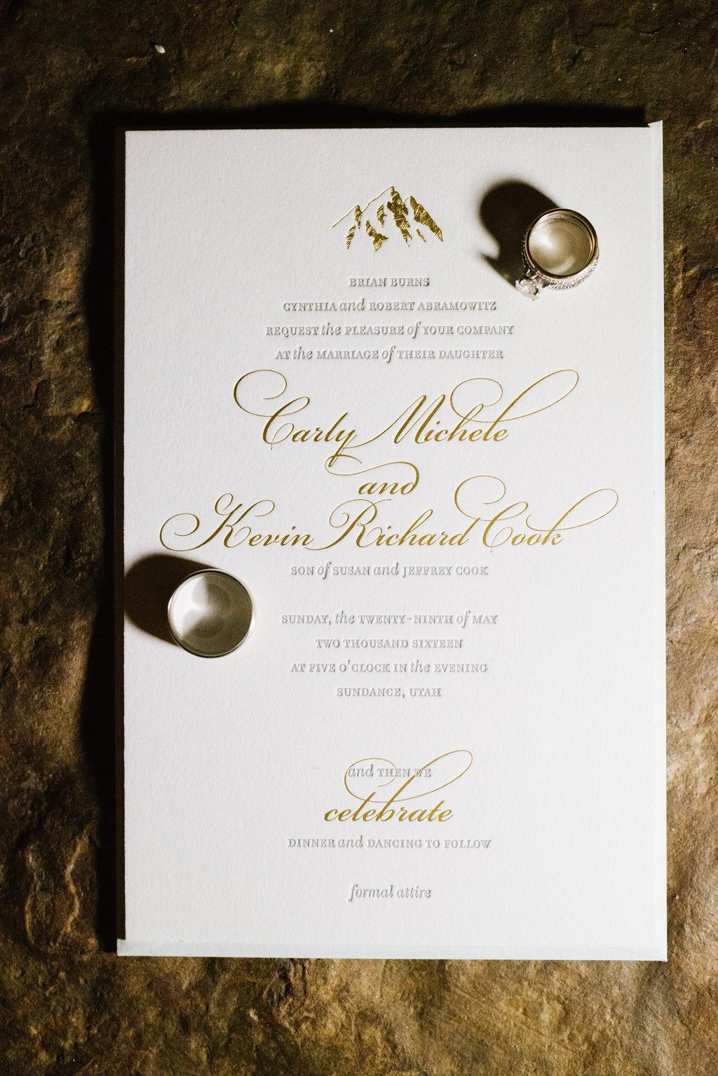 carly_kevin_wedding_4037_.JPG