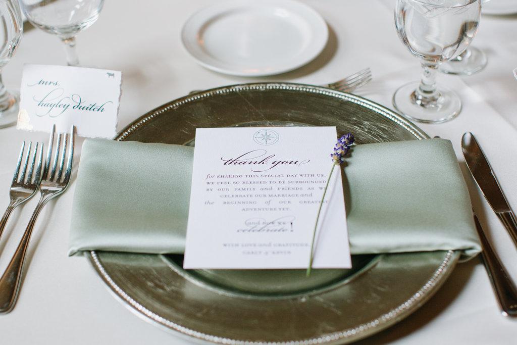 carly_kevin_wedding_2837_.JPG
