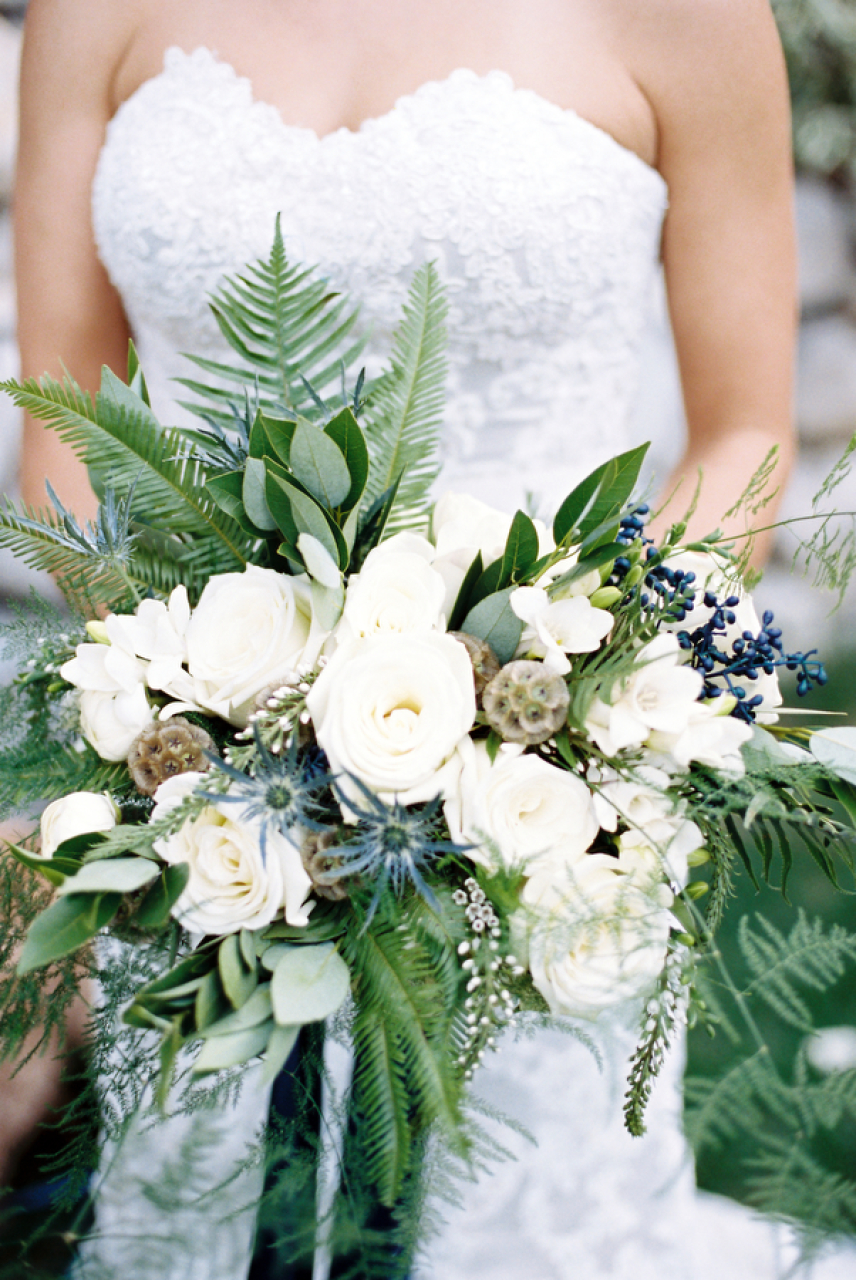 Sundance Wedding | Persian Infused Wedding | Michelle Leo Events | Utah Event Planner and Designer | Britt Chudleigh Photography