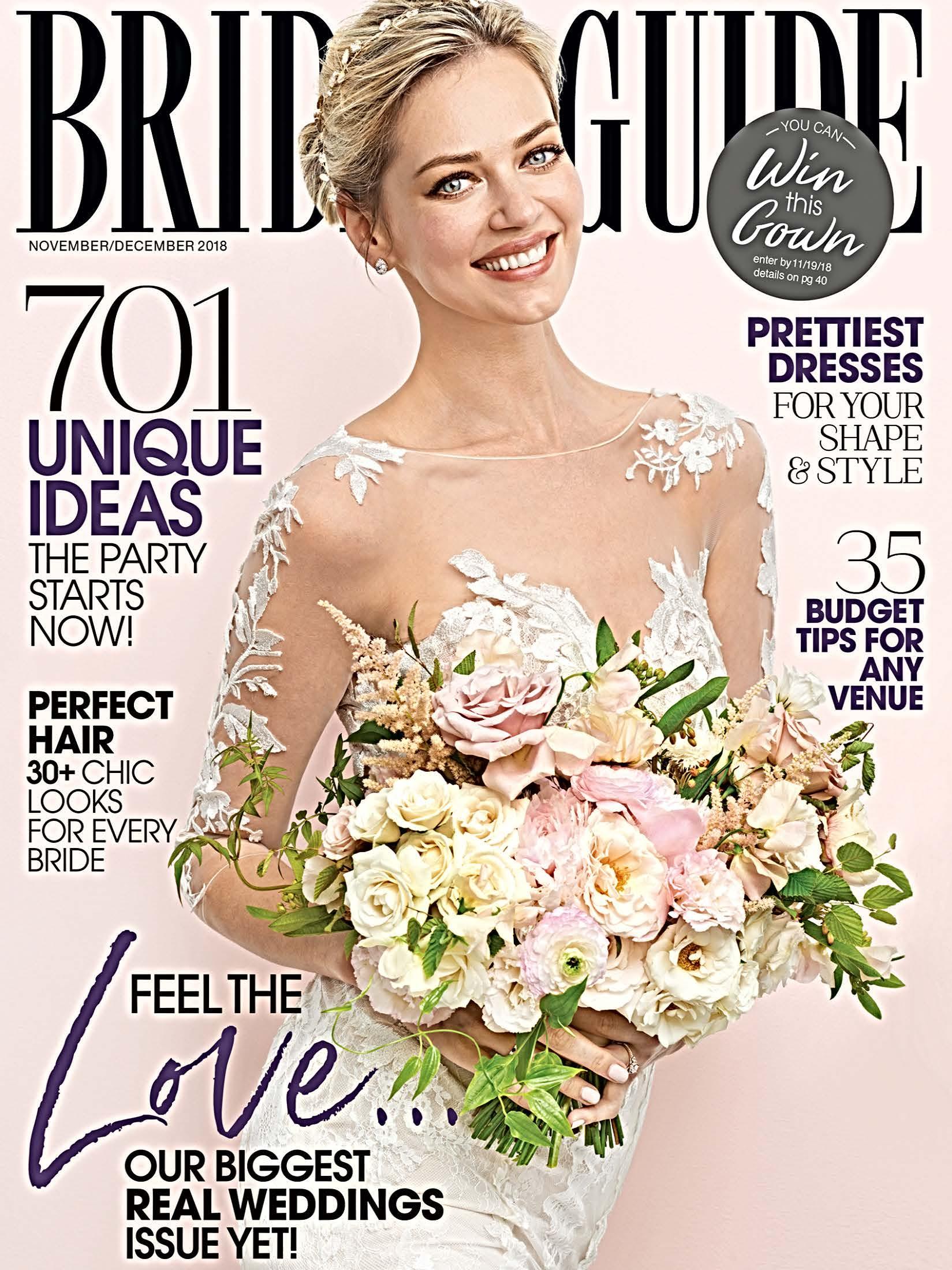 Nov-Dec cover 18.jpg