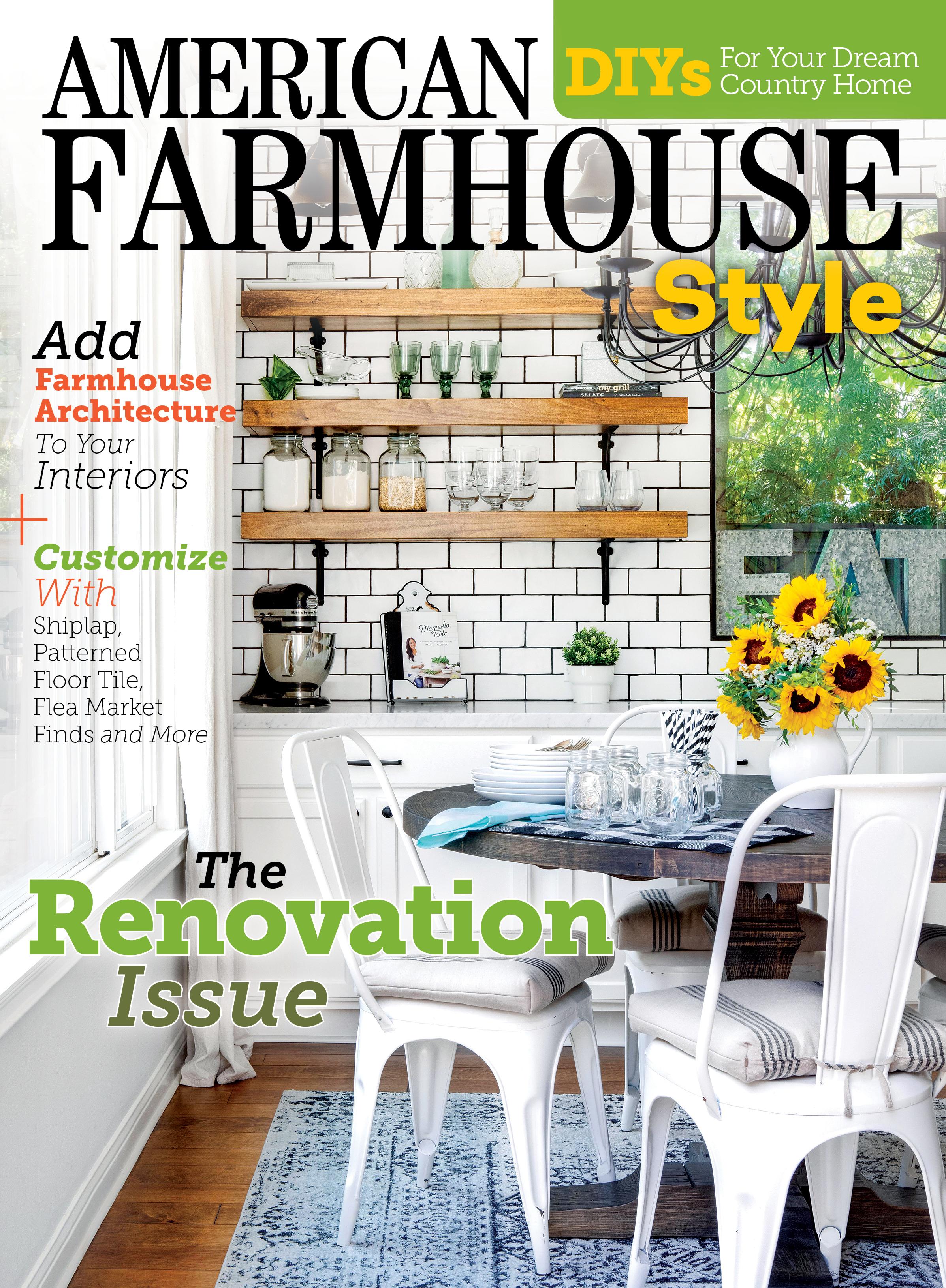 American Farmhouse Style Magazine | Rustic Winter Wedding Inspiration | Utah Event Planner and Designer | Michelle Leo Events
