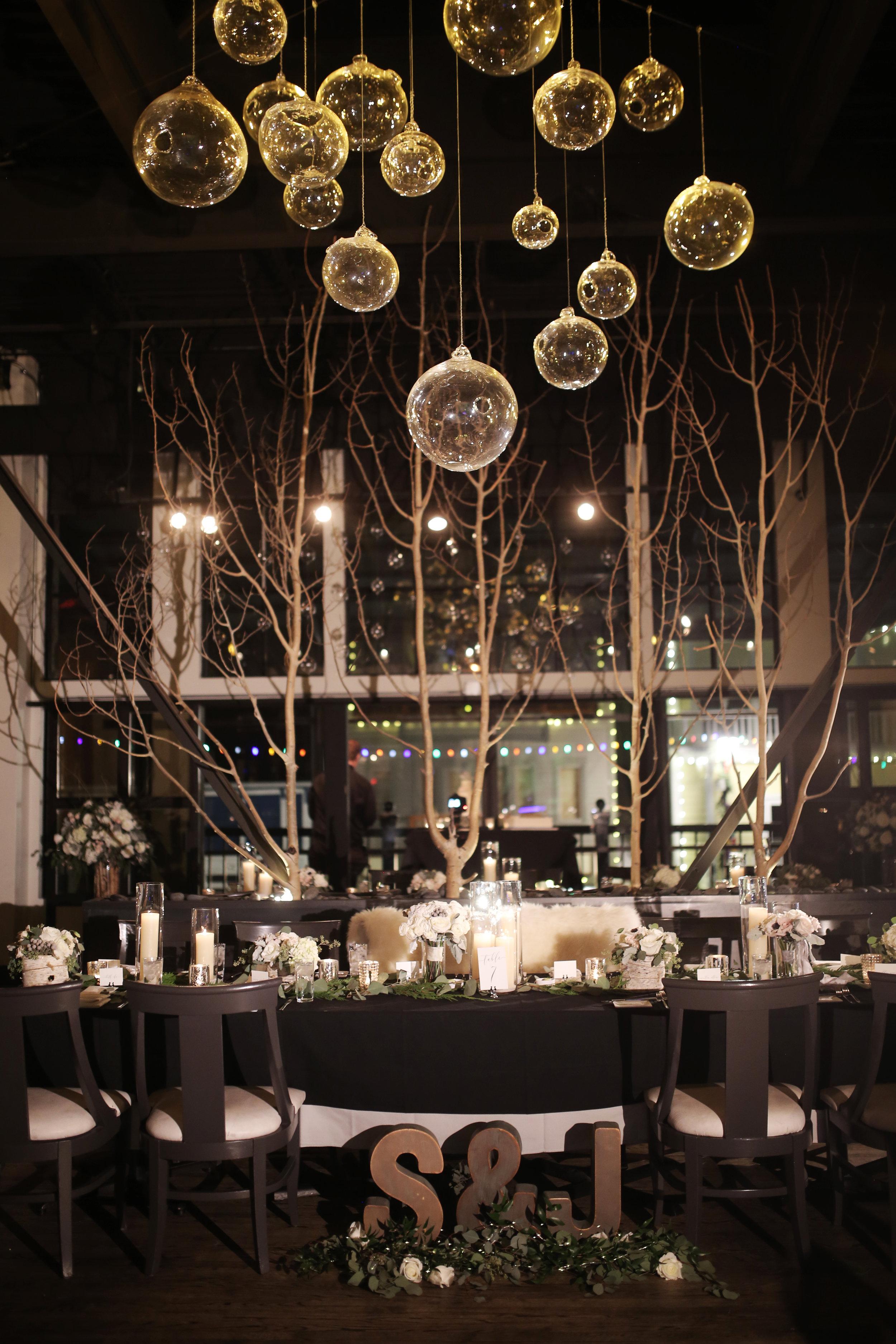 Park City Winter Wedding   Black and White Wedding   Waldorf Astoria Park City   Riverhorse on Main   Michelle Leo Events   Utah Event Planner   Pepper Nix Photography