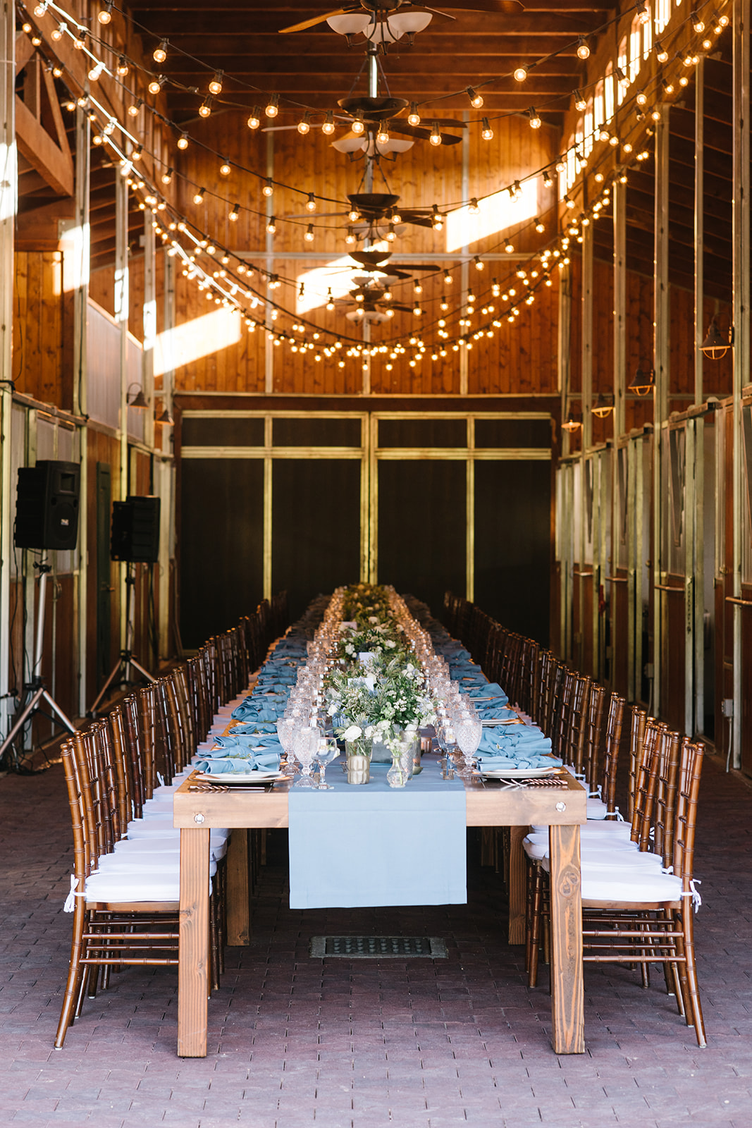 Venue Coordinator vs Event Planner | Reasons To Hire a Wedding Planner | Michelle Leo Events | Utah Event Planner and Designer