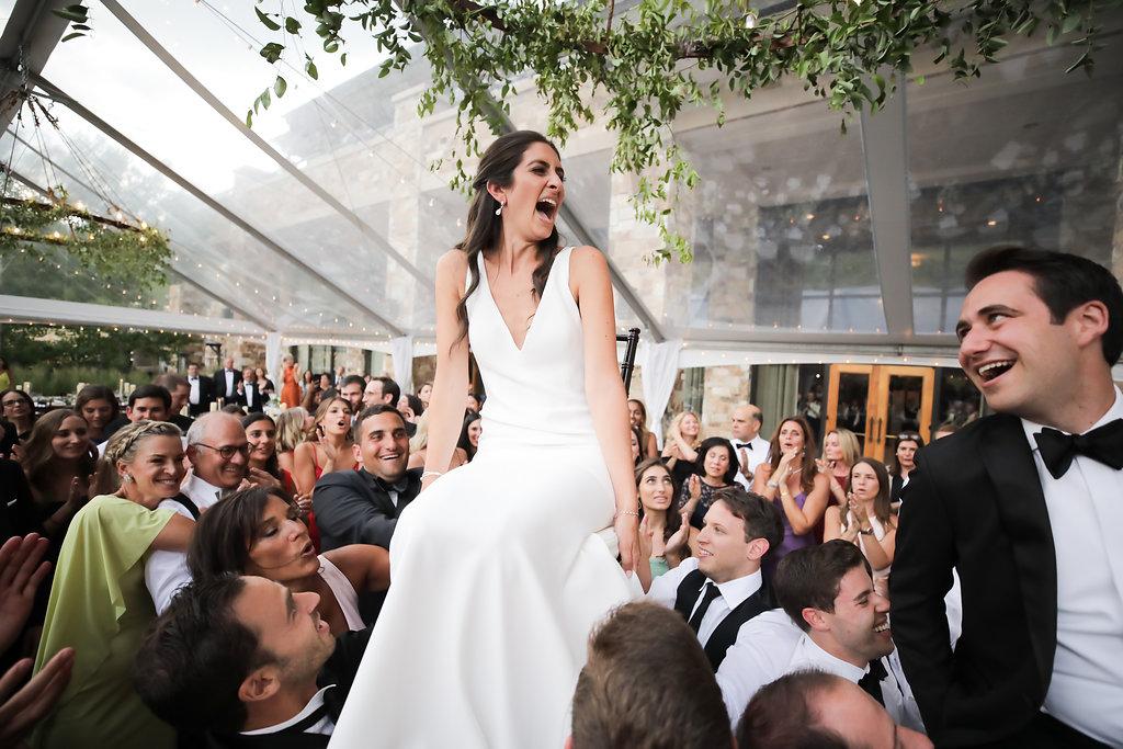 St. Regis Deer Valley Wedding   Jewish Wedding   Natural Decor   Outdoor Wedding   Michelle Leo Events   Utah Event Planner and Designer   Pepper Nix Photography
