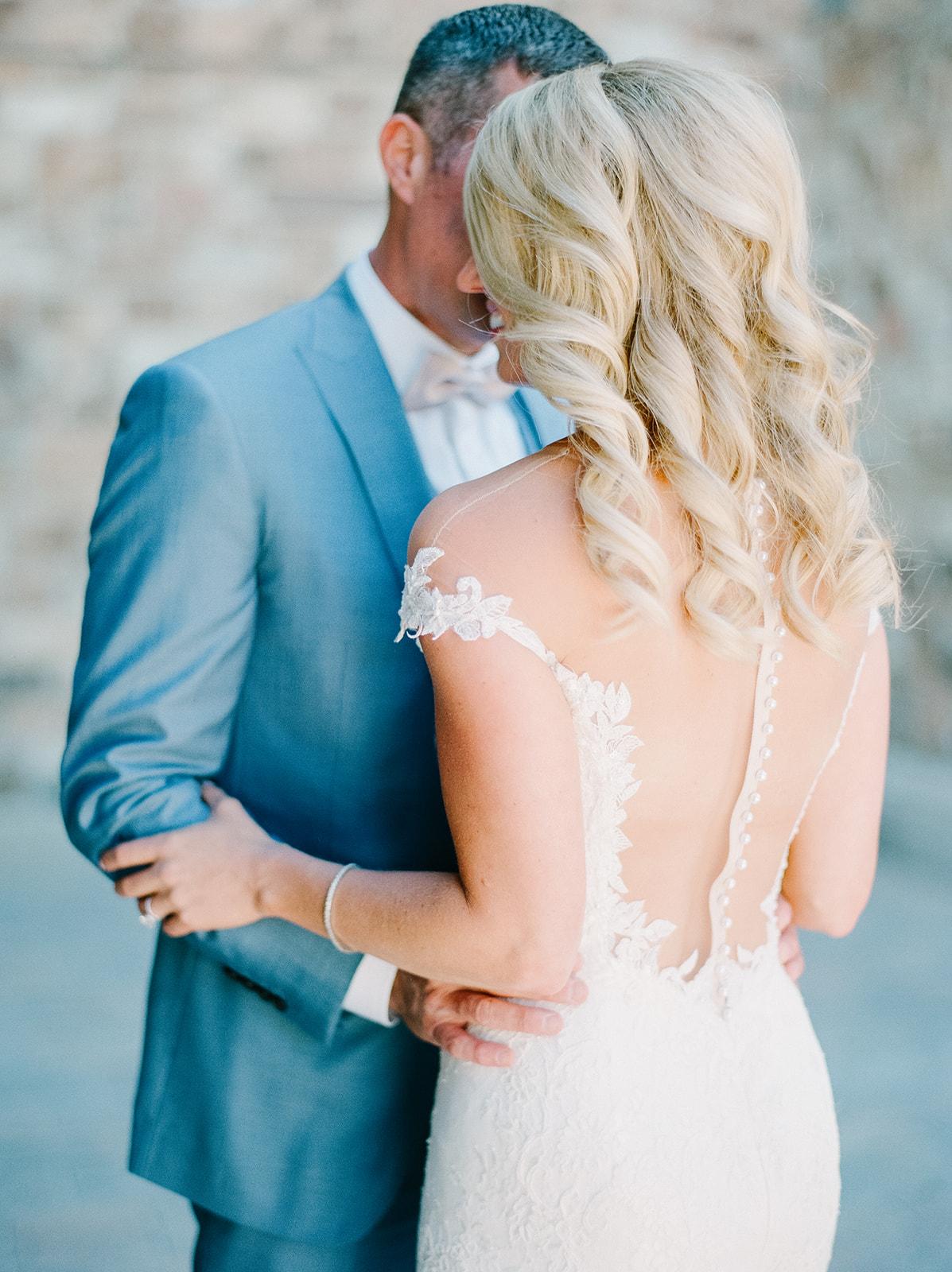 lauren_justin_wedding_0153.jpg