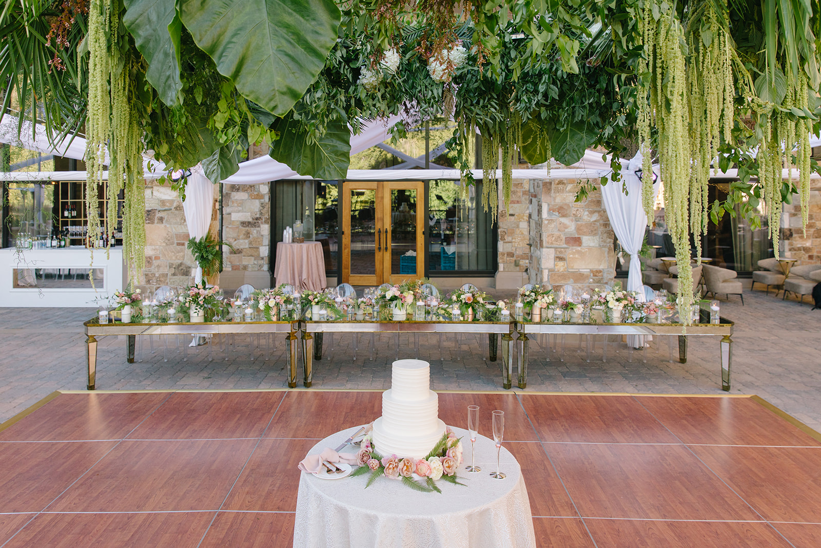 lauren_justin_wedding_2828.jpg