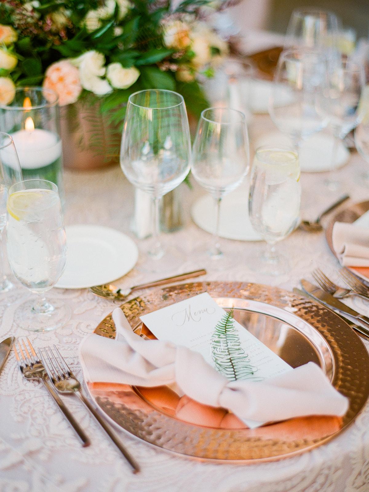 lauren_justin_wedding_0508.jpg