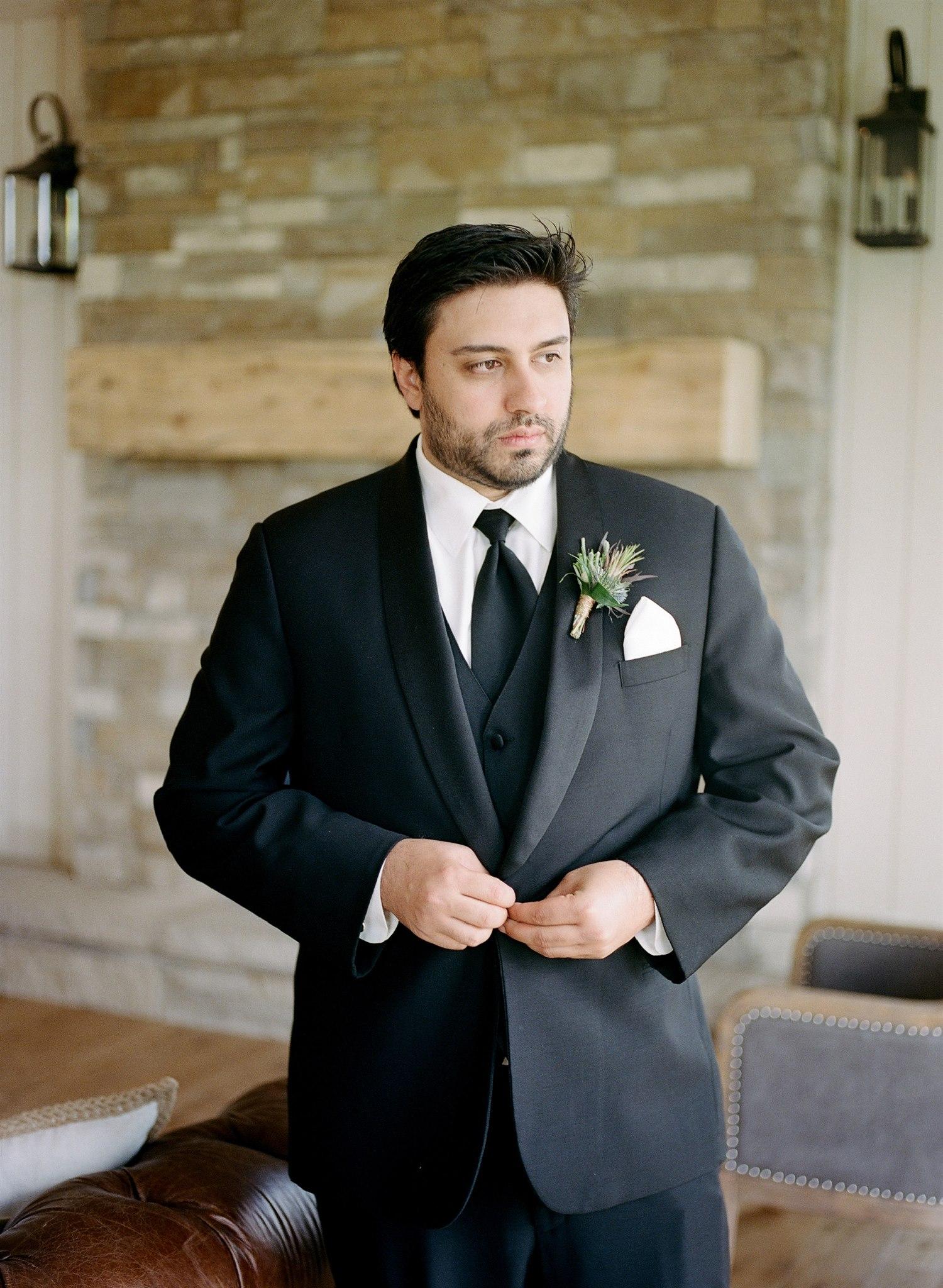 heidi_michael_wedding_0054.jpg