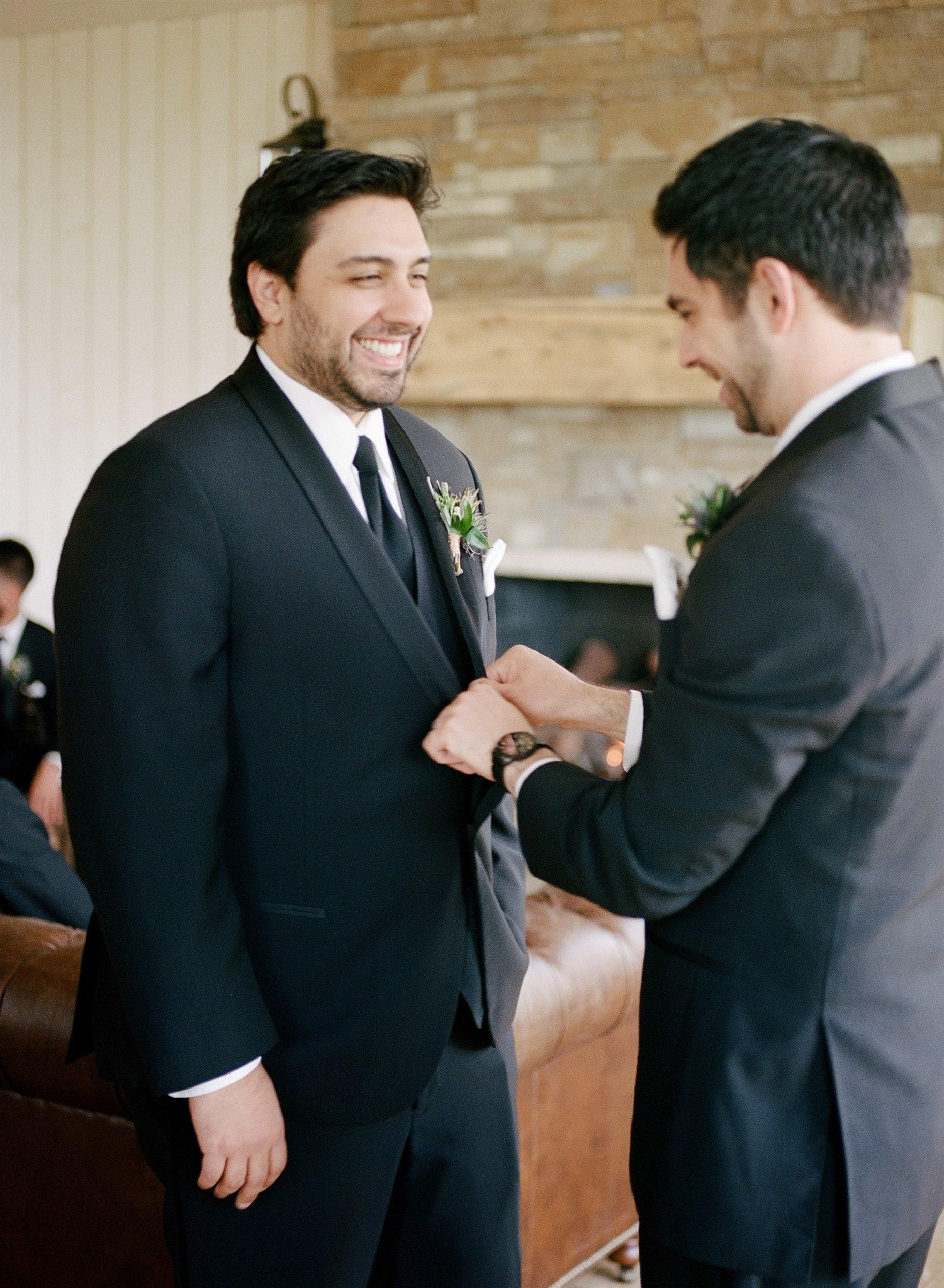 heidi_michael_wedding_0048.jpg