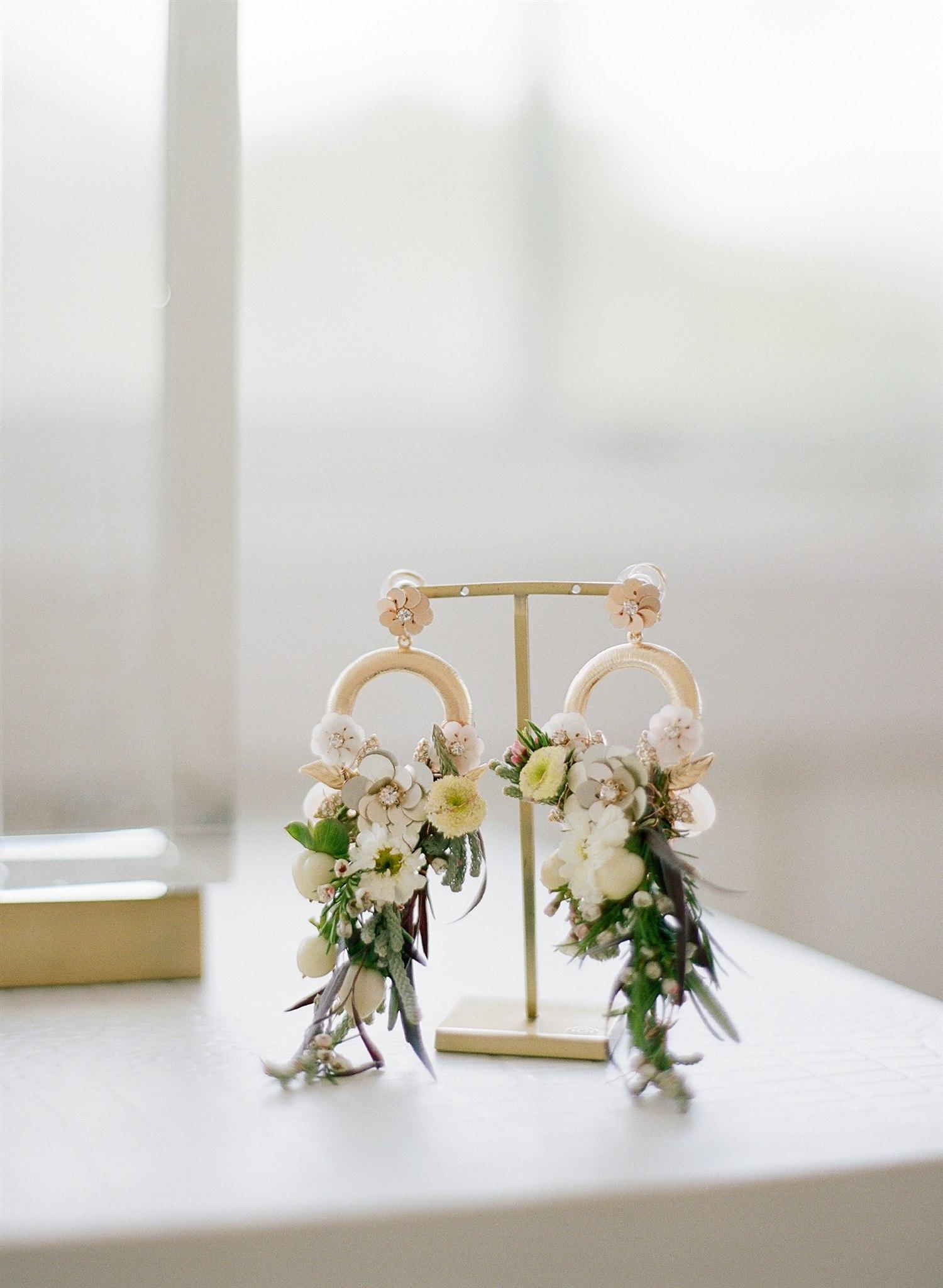 heidi_michael_wedding_0019.jpg