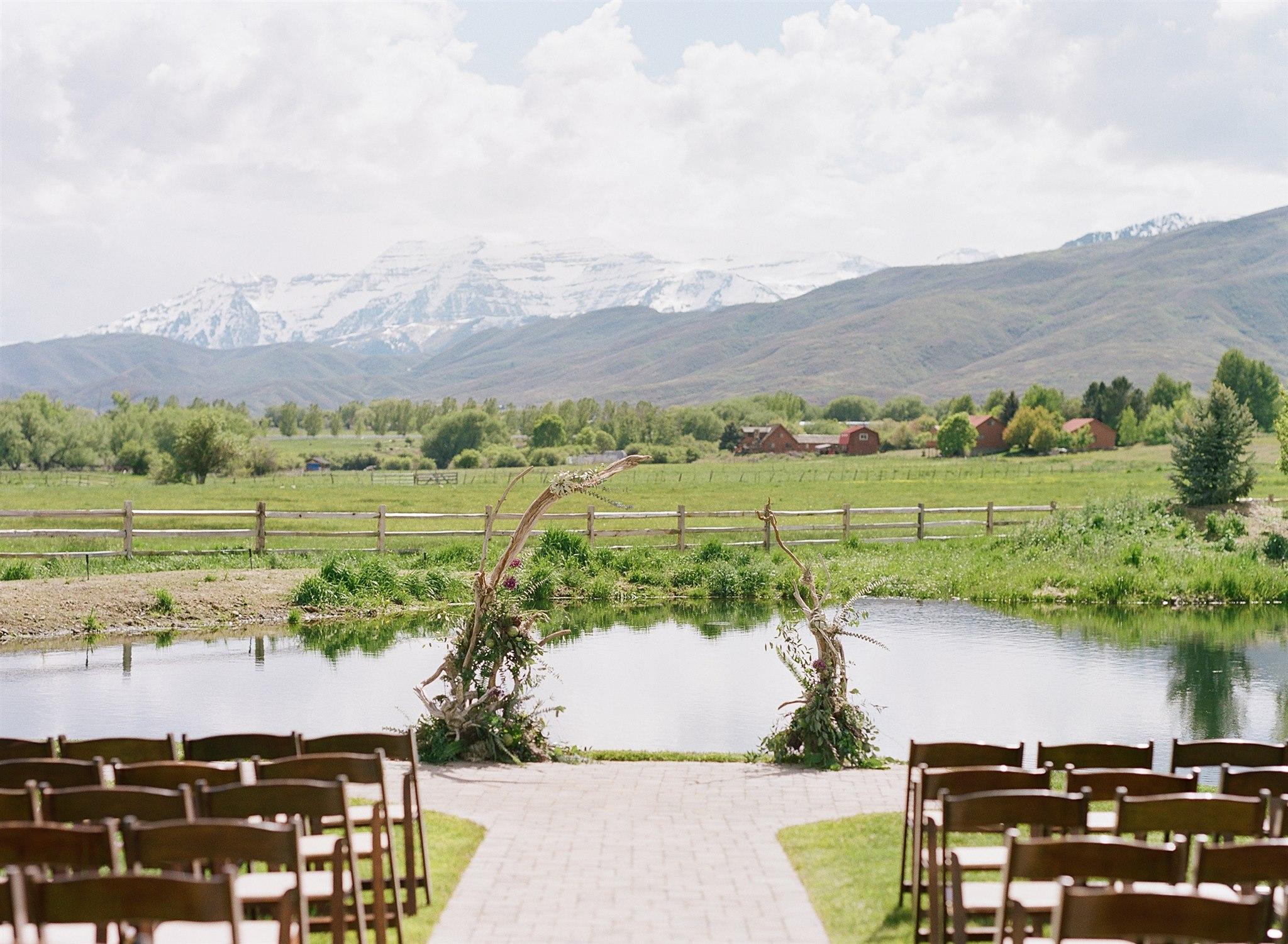 heidi_michael_wedding_0187.jpg