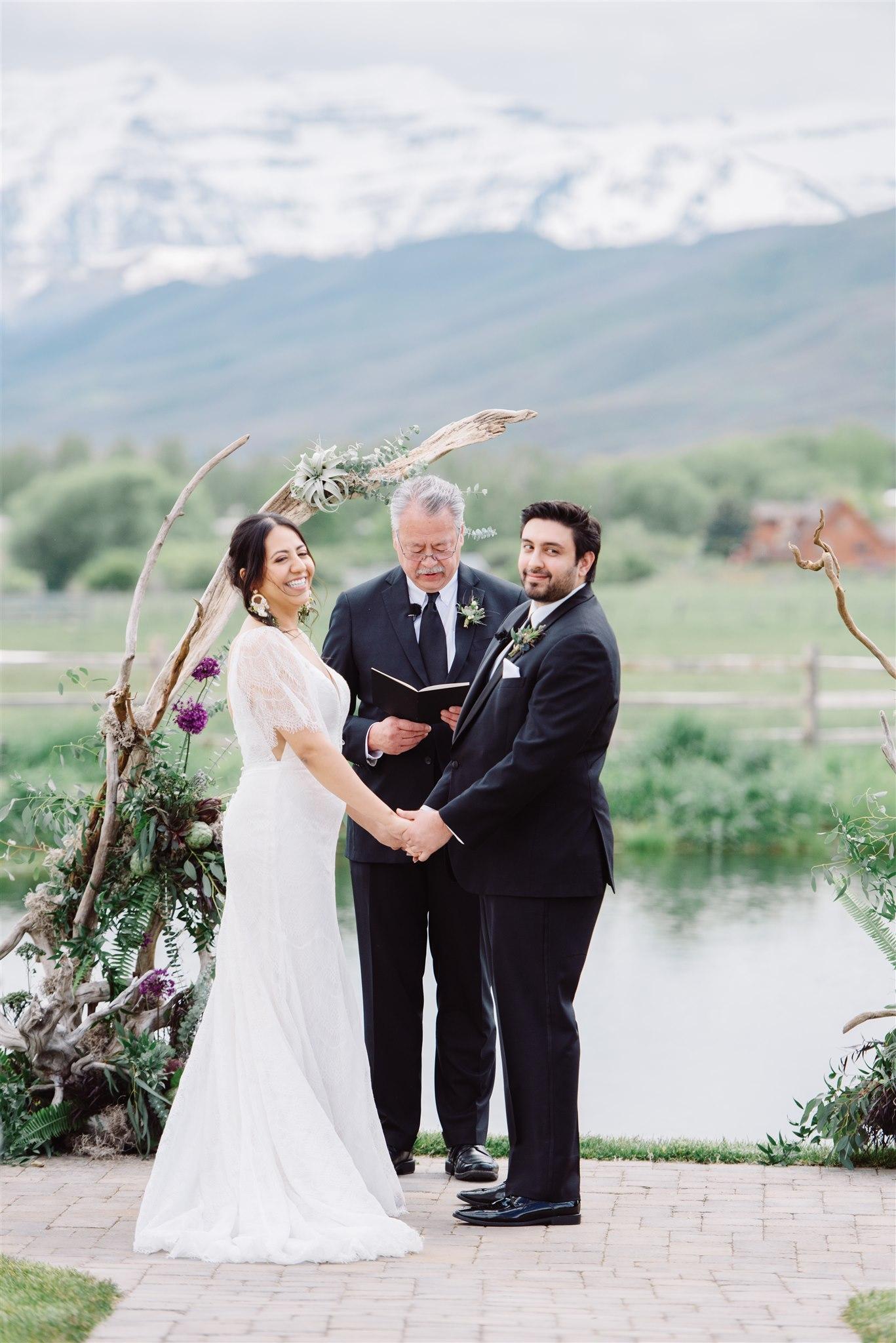 heidi_michael_wedding_05622.jpg