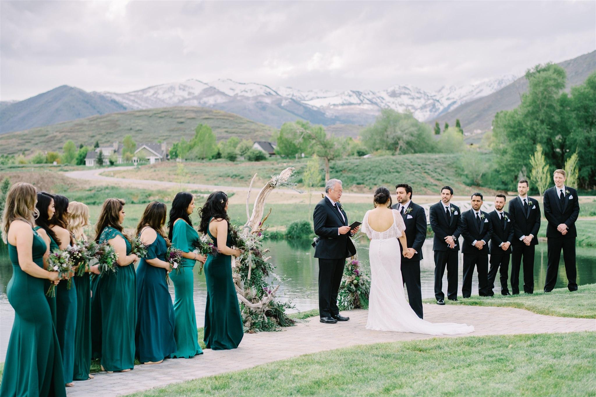 heidi_michael_wedding_05611.jpg