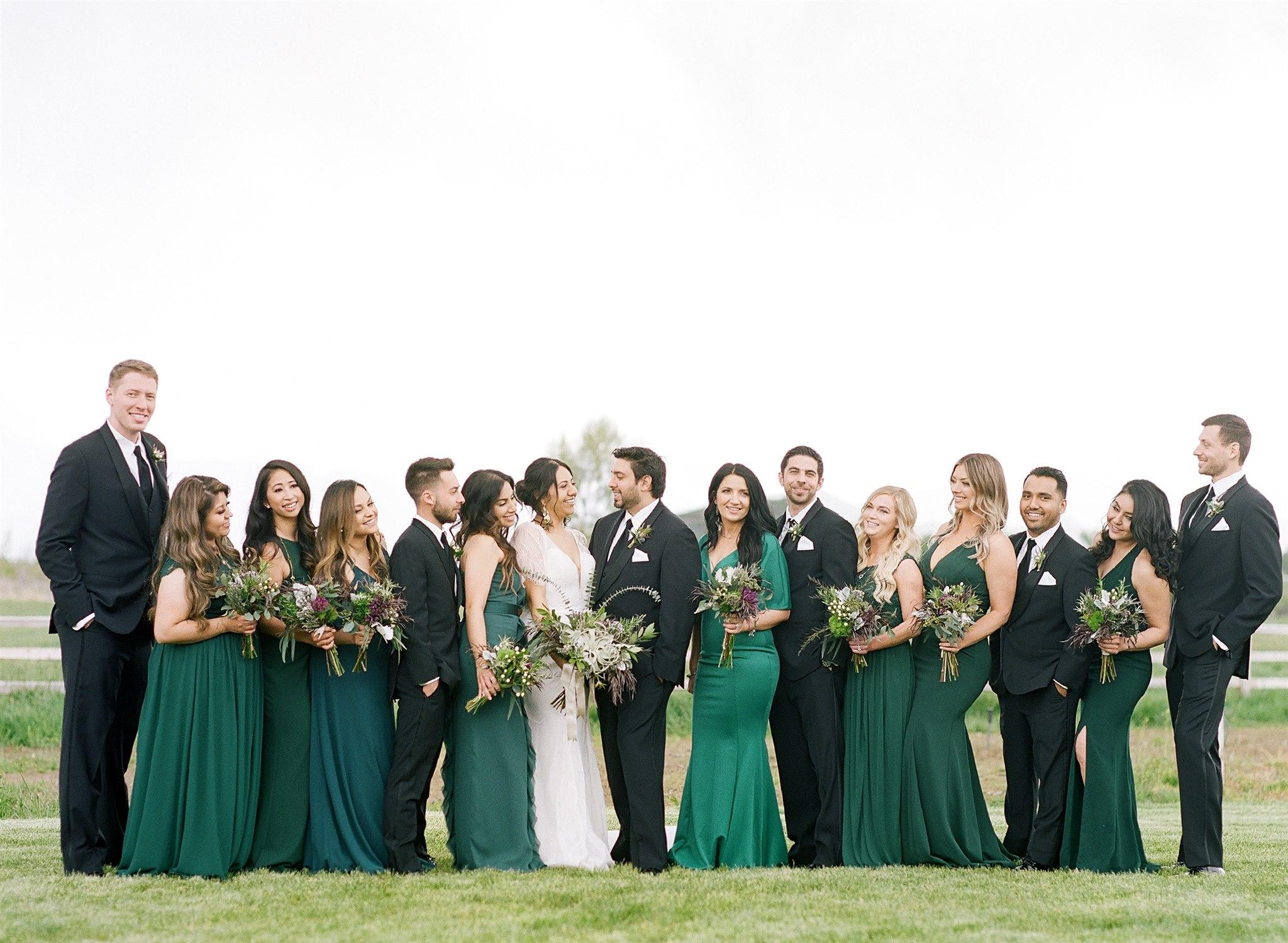 heidi_michael_wedding_0183.jpg