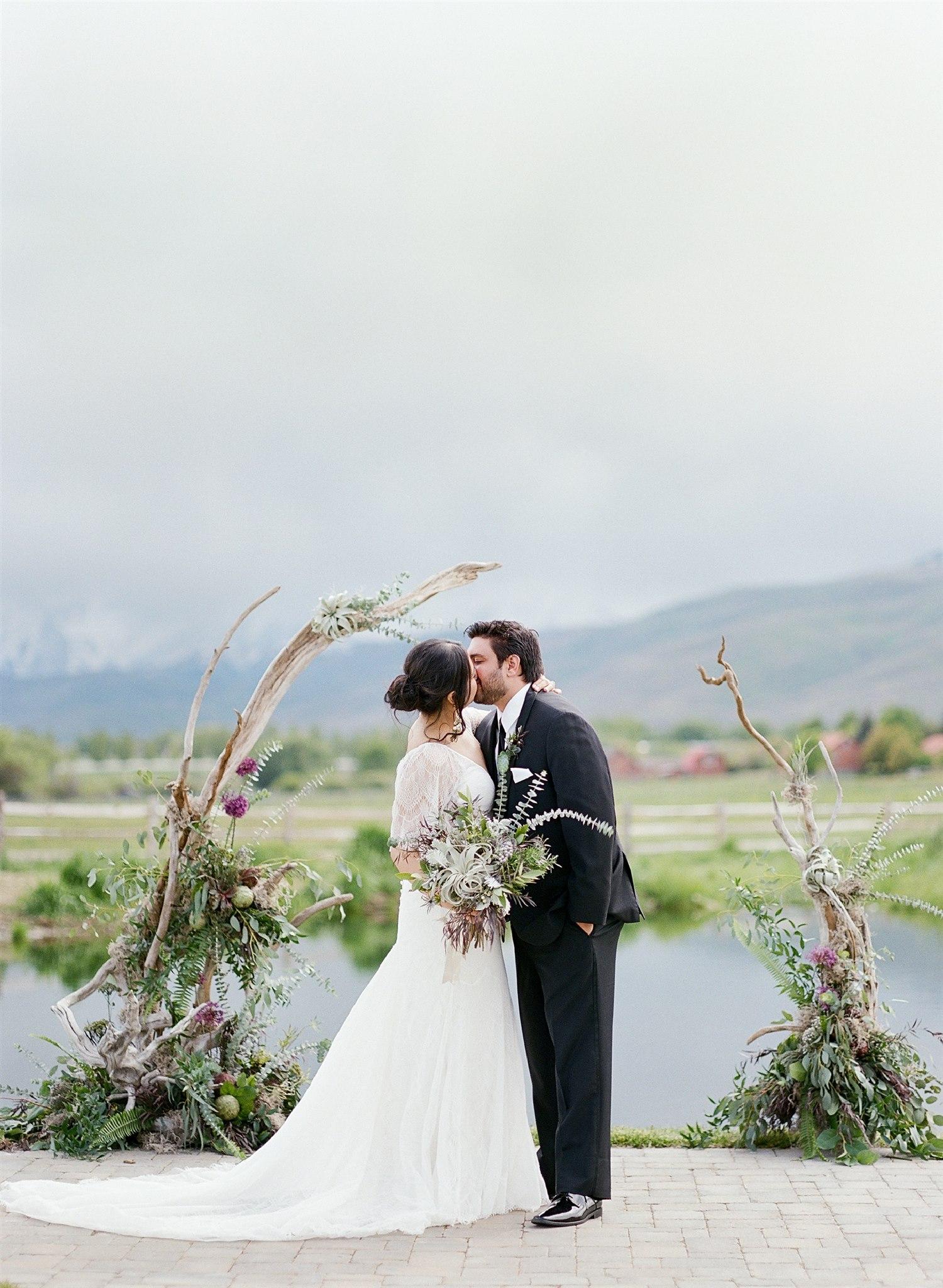 heidi_michael_wedding_0242.jpg
