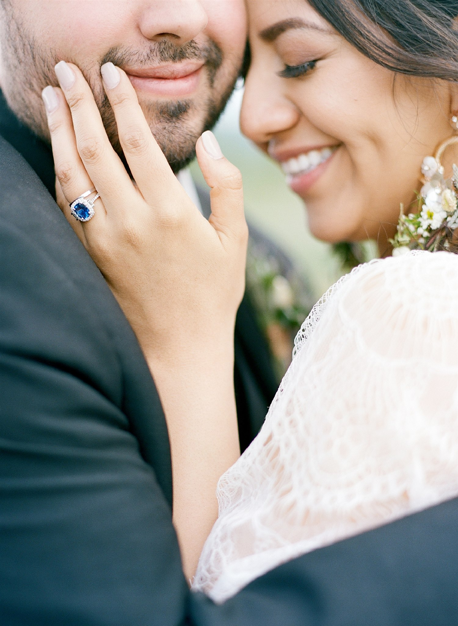 heidi_michael_wedding_0259.jpg