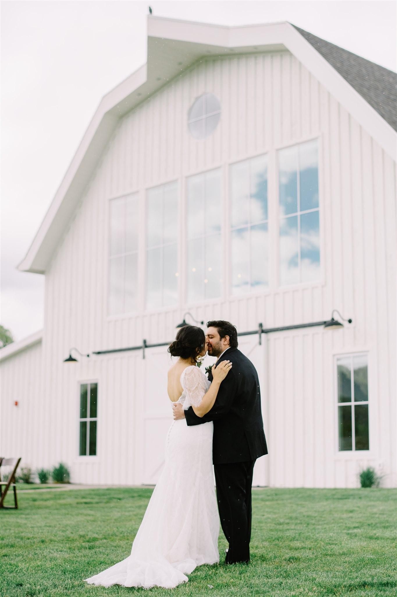 heidi_michael_wedding_04634.jpg