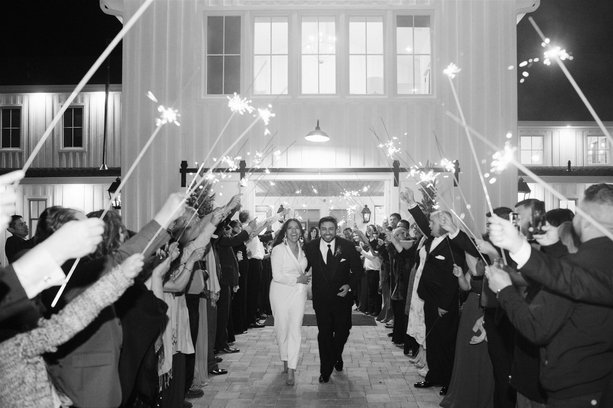 heidi_michael_wedding_07331.jpg