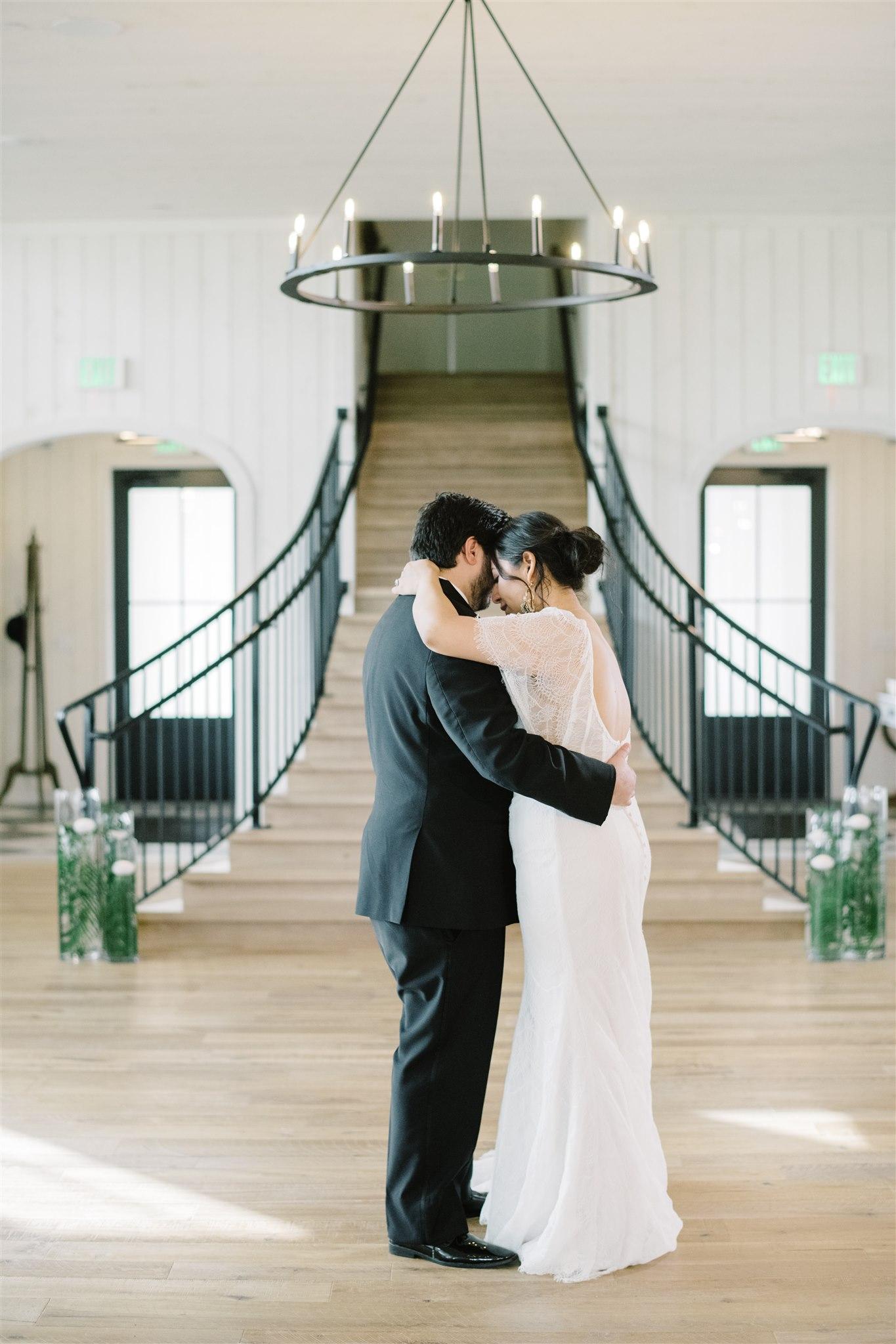 heidi_michael_wedding_06483.jpg