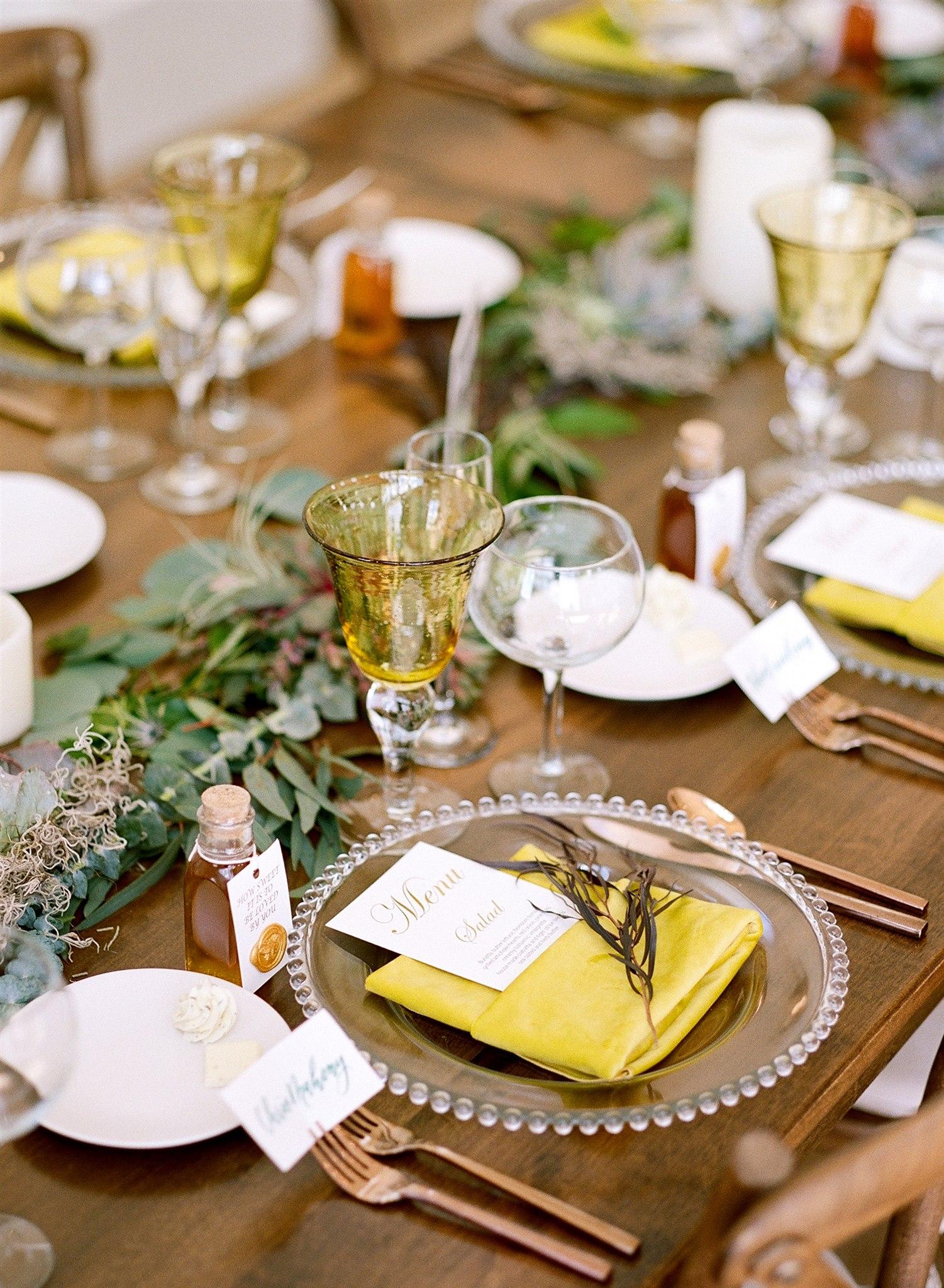 heidi_michael_wedding_0170.jpg