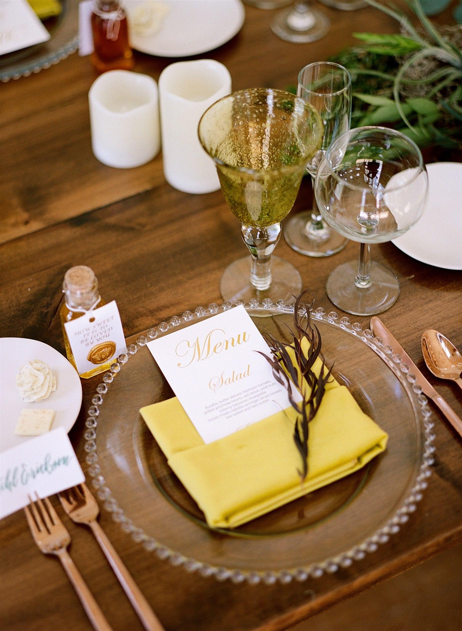 heidi_michael_wedding_0172.jpg
