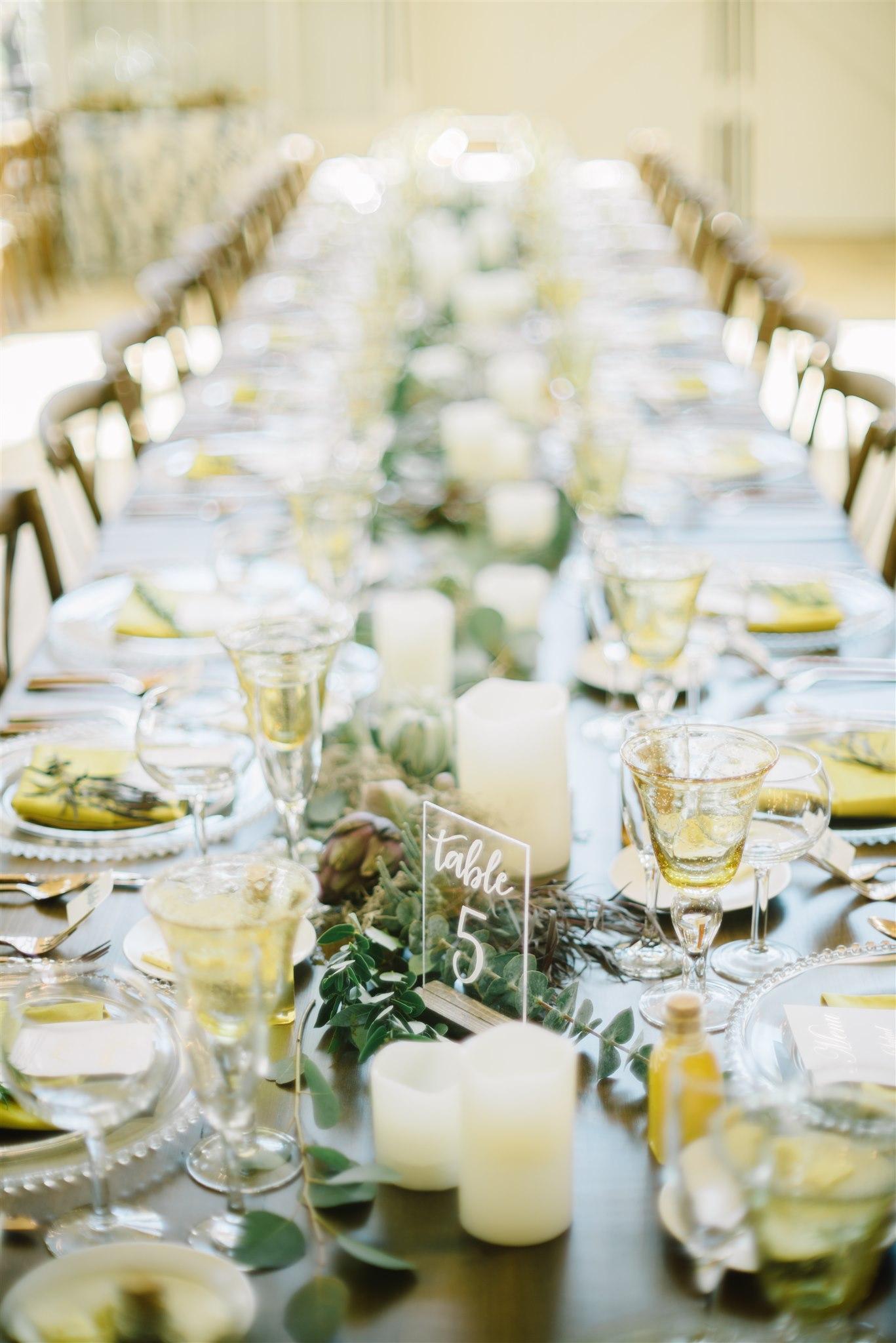 heidi_michael_wedding_05321.jpg