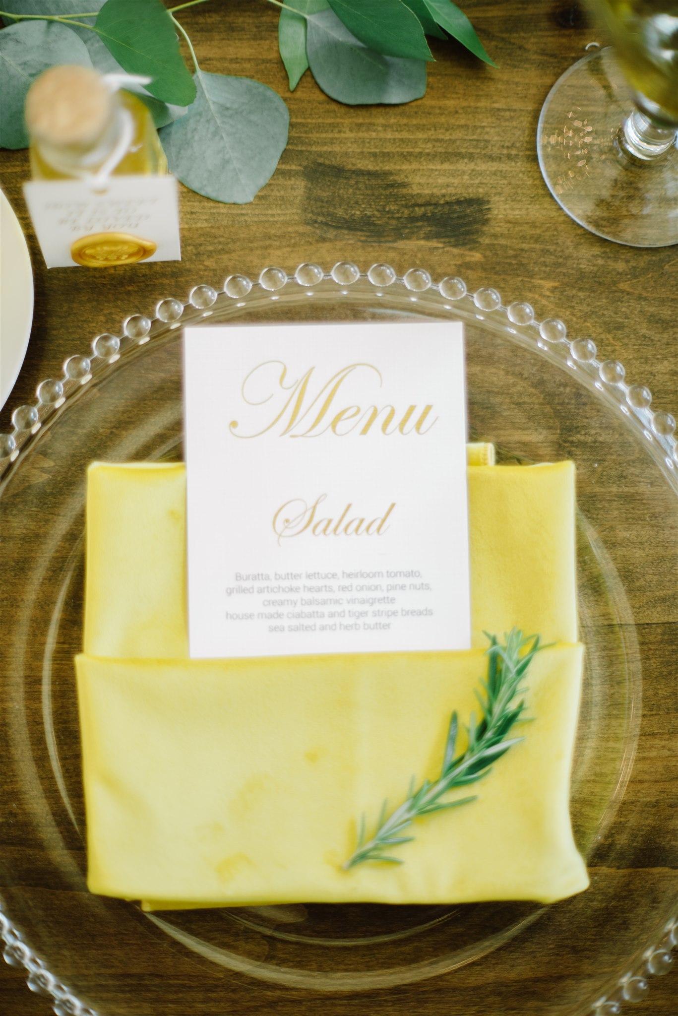 heidi_michael_wedding_05328.jpg