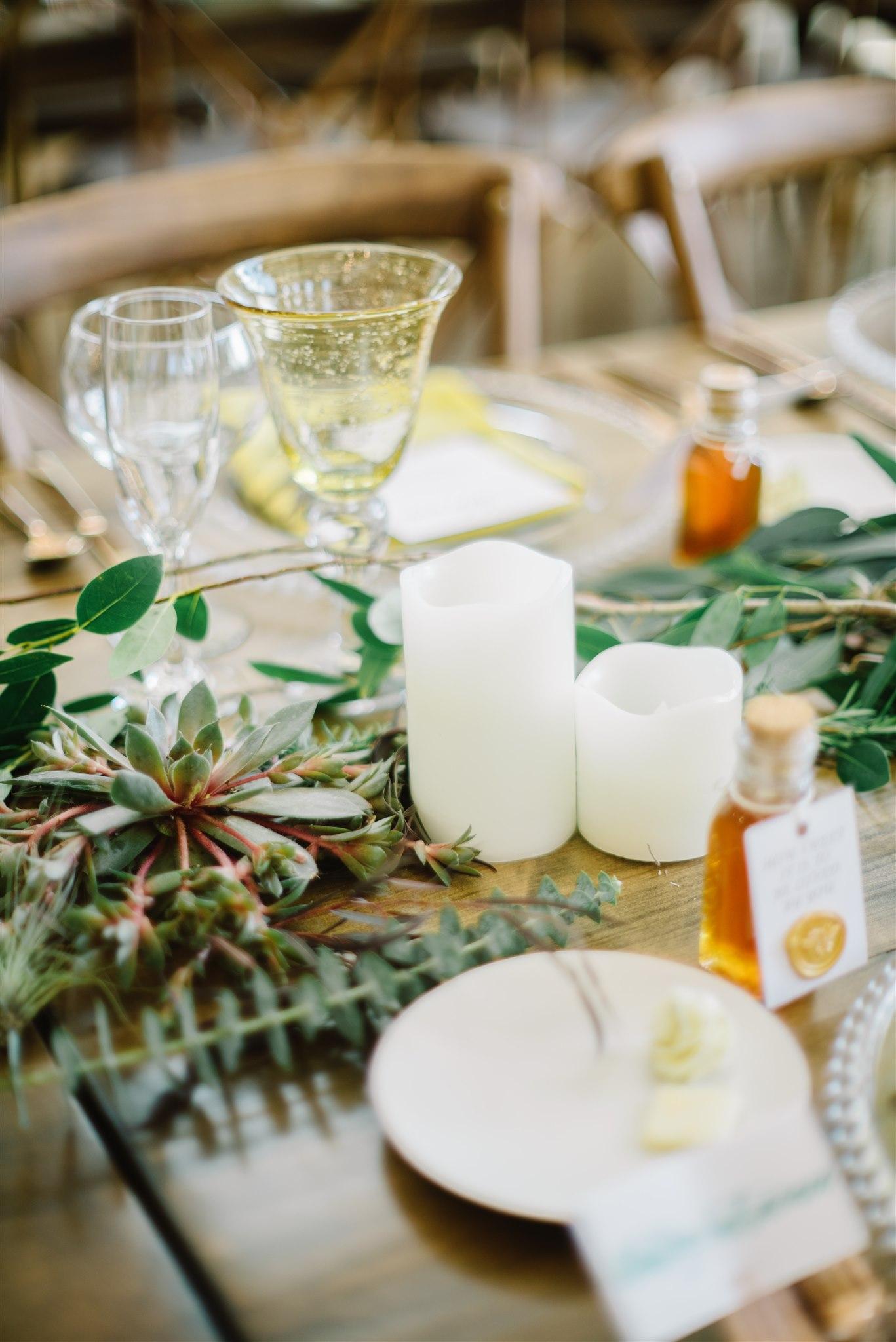heidi_michael_wedding_05341.jpg