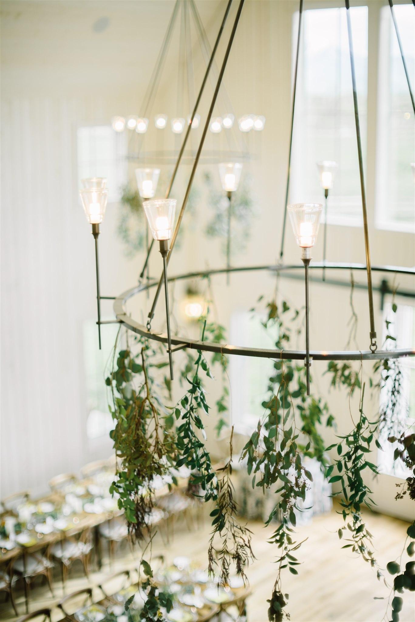 heidi_michael_wedding_05373.jpg