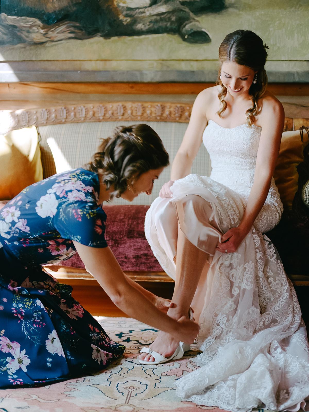 jessie_kevin_wedding_0058.jpg