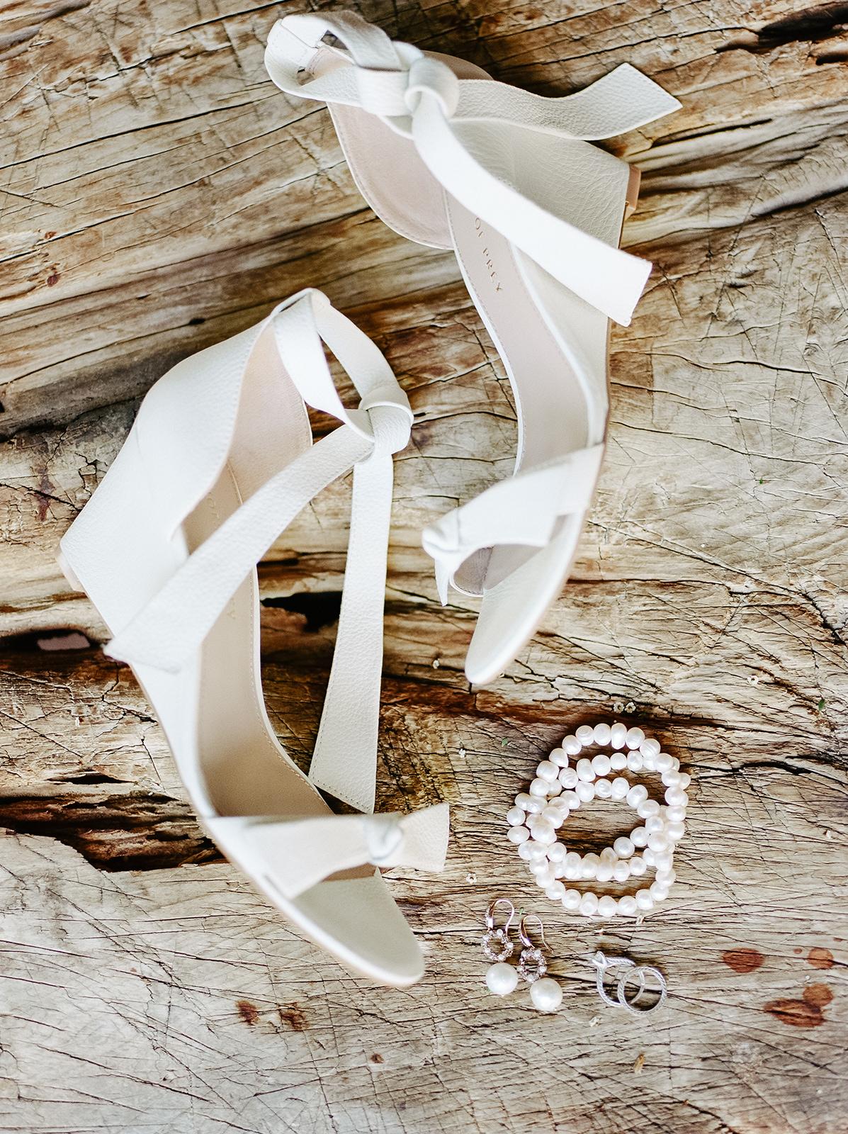 jessie_kevin_wedding_0029.jpg