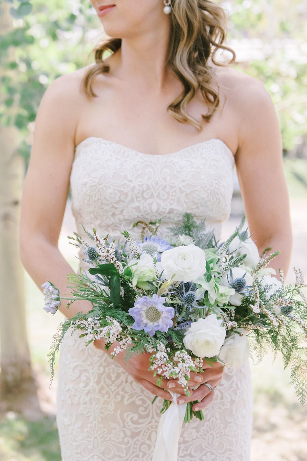 jessie_kevin_wedding_0902.jpg