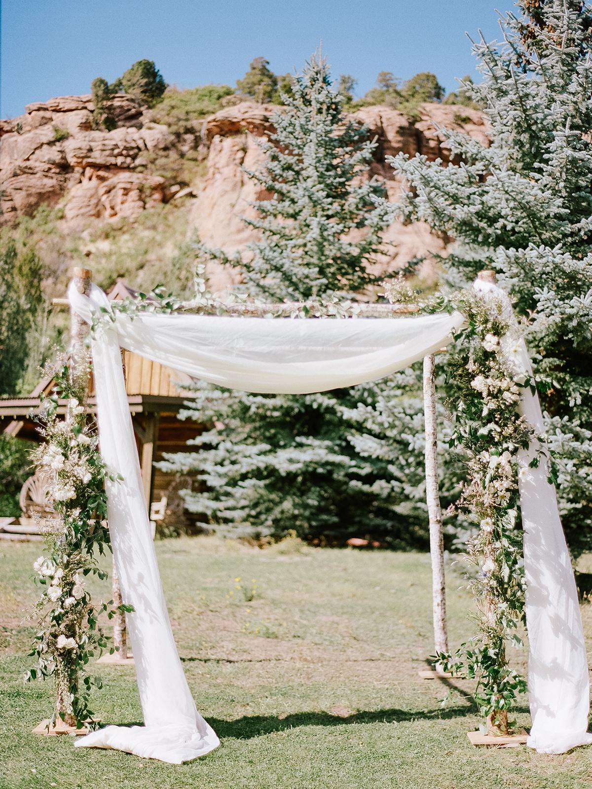 jessie_kevin_wedding_0161.jpg