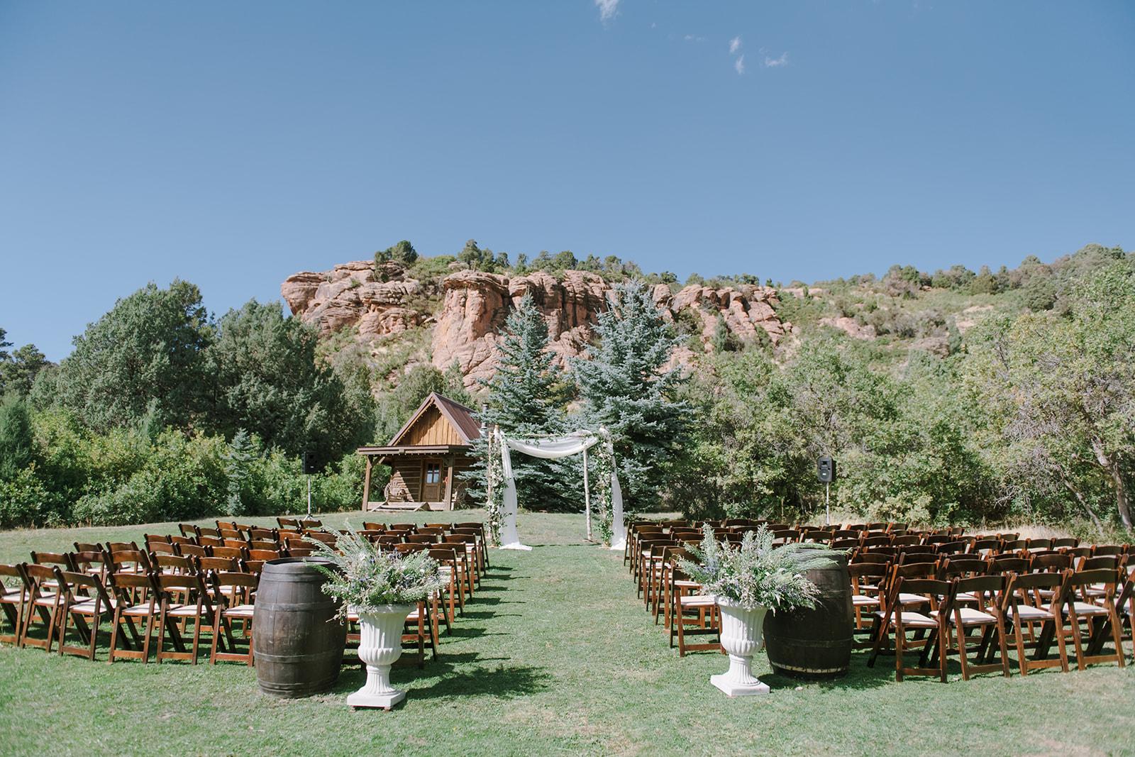 jessie_kevin_wedding_1561.jpg
