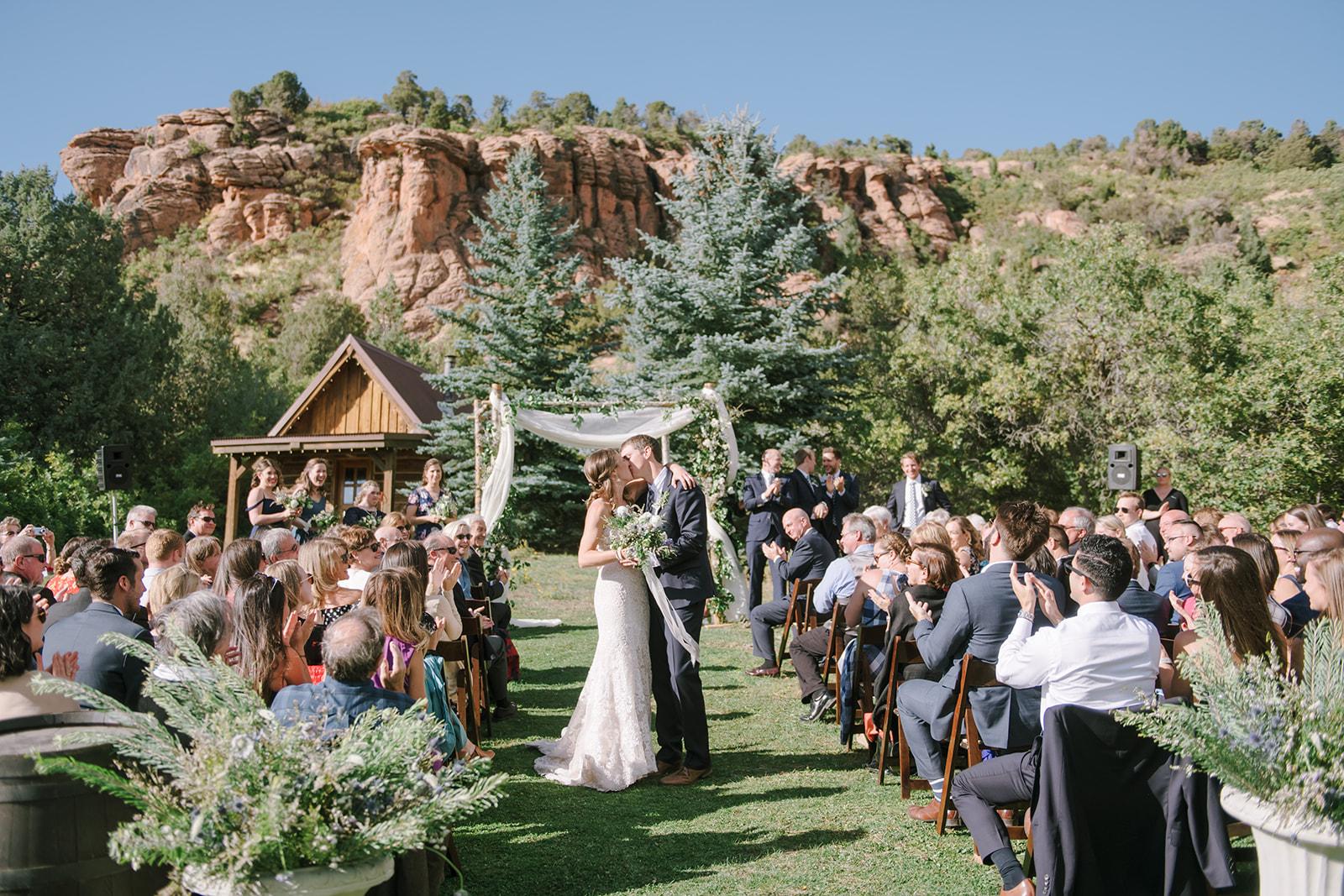 jessie_kevin_wedding_2277.jpg