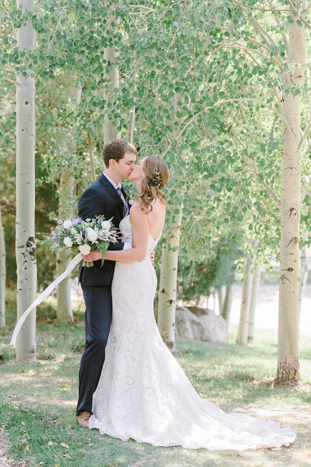 jessie_kevin_wedding_0935.jpg