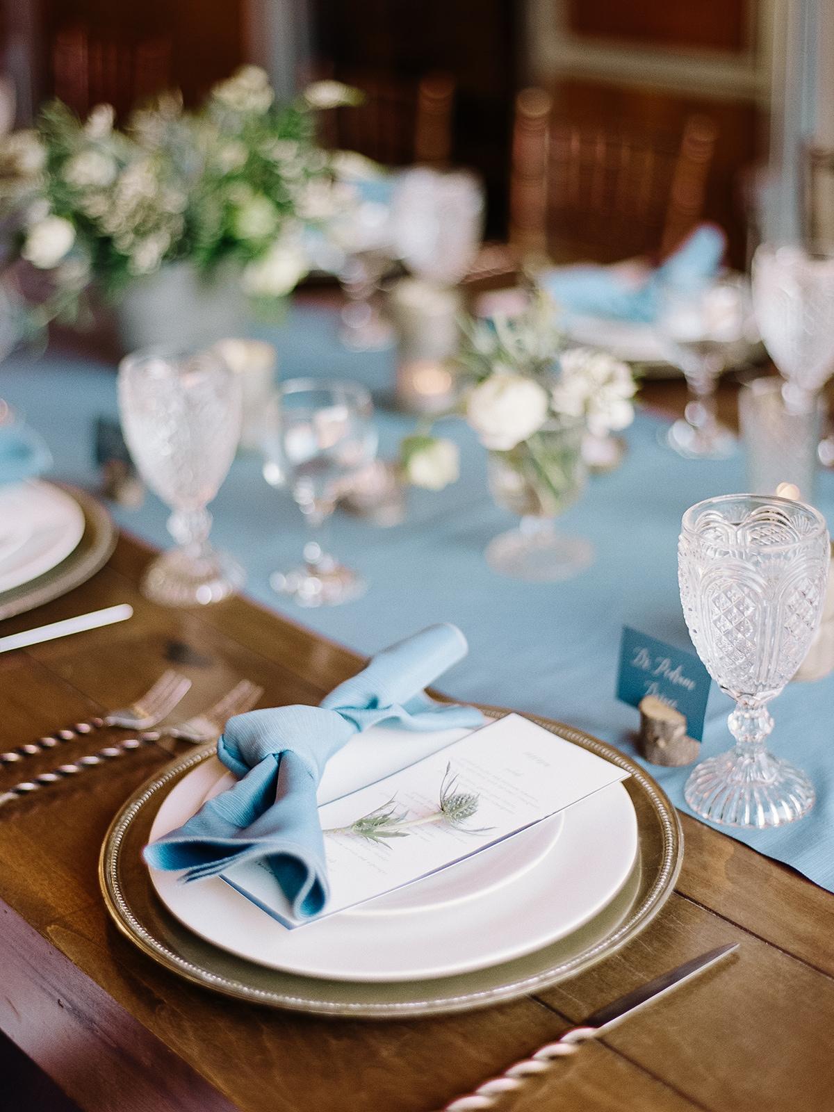 jessie_kevin_wedding_0172.jpg