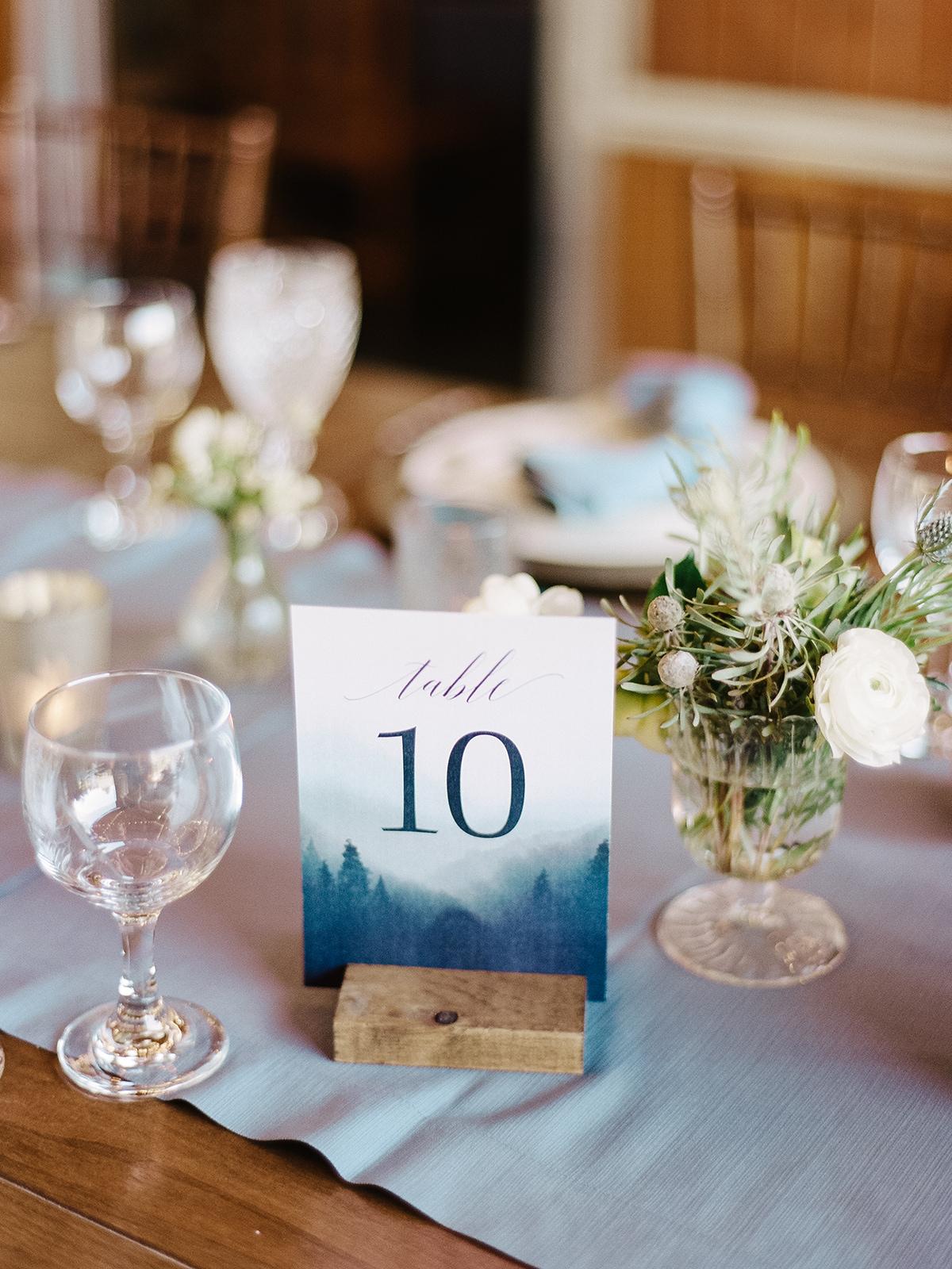 jessie_kevin_wedding_0176.jpg