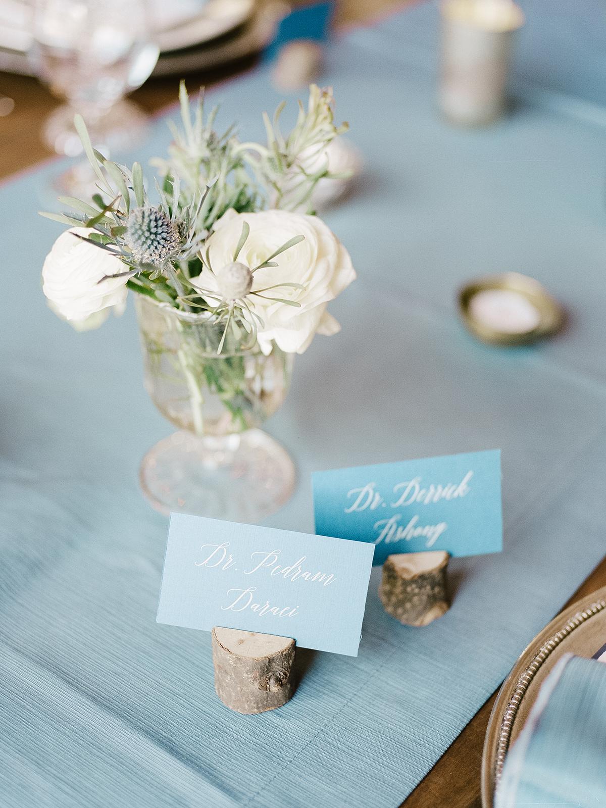 jessie_kevin_wedding_0189.jpg