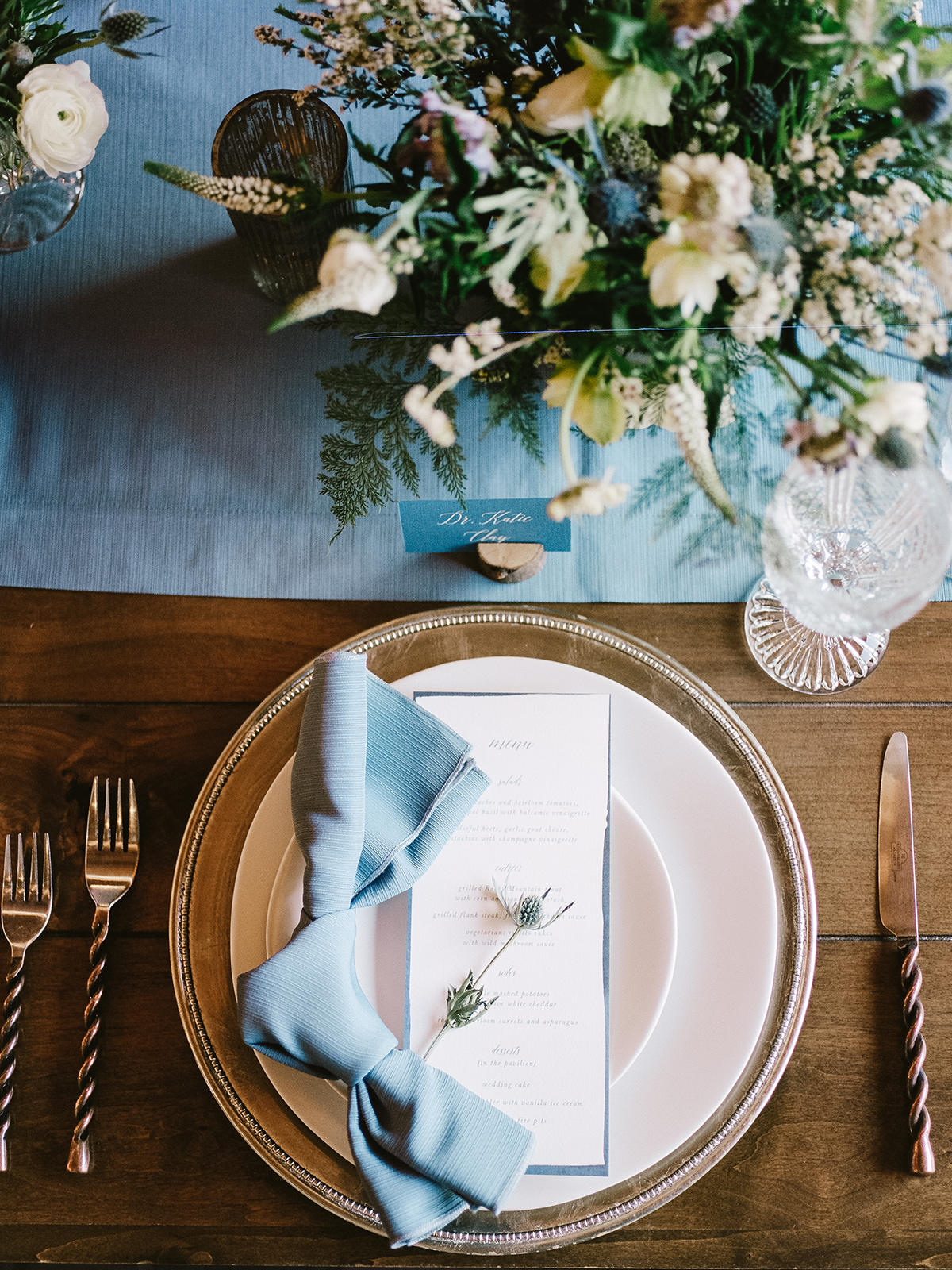 jessie_kevin_wedding_0194.jpg