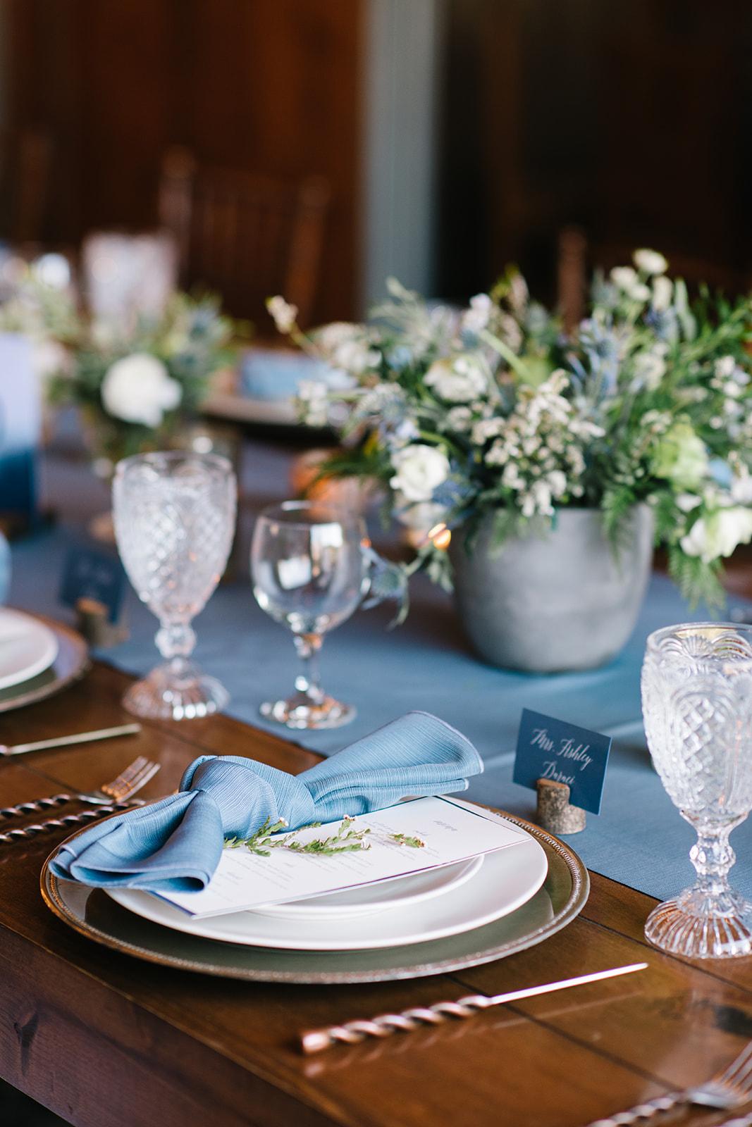 jessie_kevin_wedding_2763.jpg
