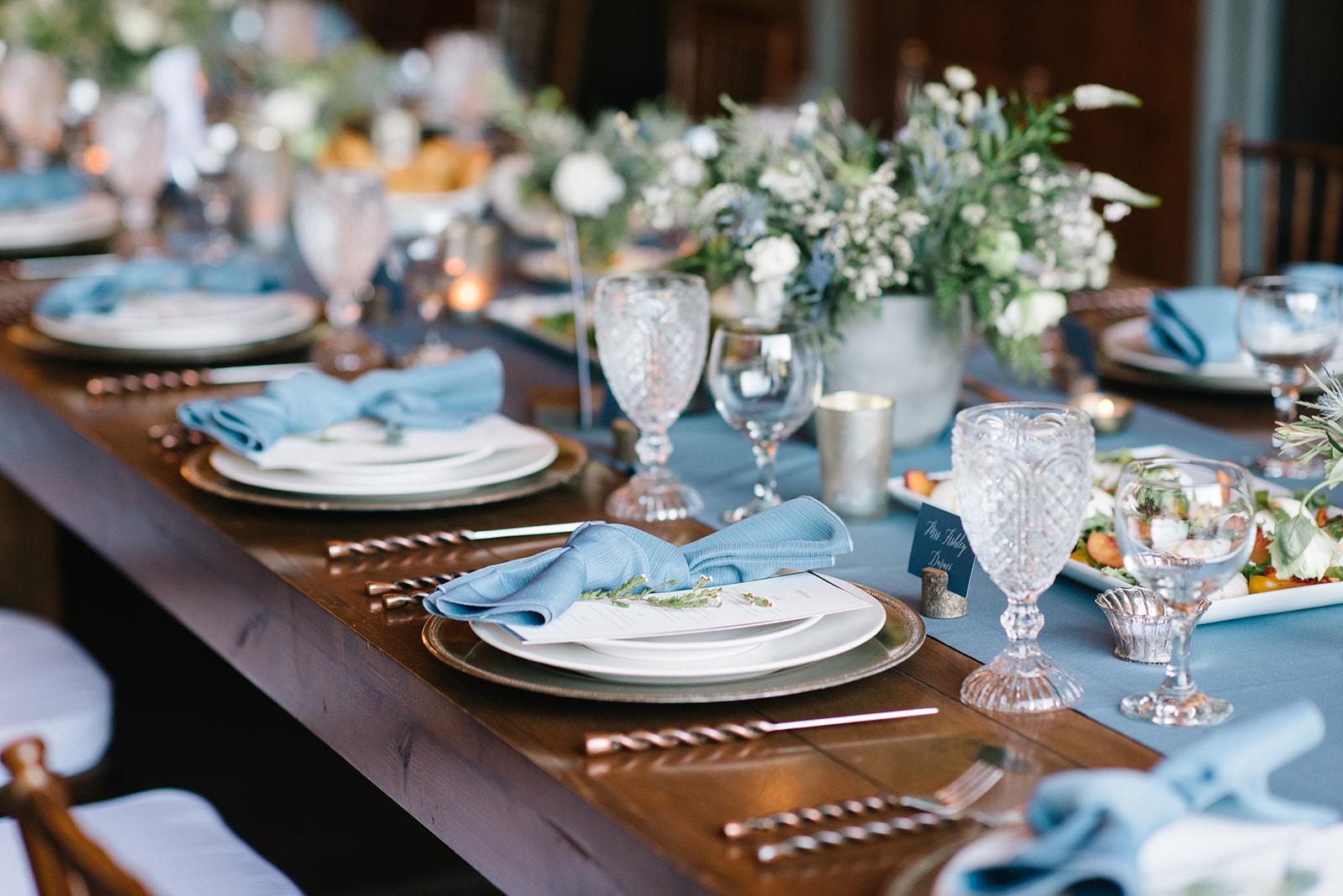 jessie_kevin_wedding_2925.jpg