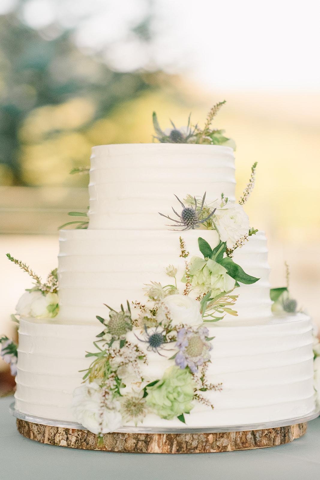 jessie_kevin_wedding_3098.jpg